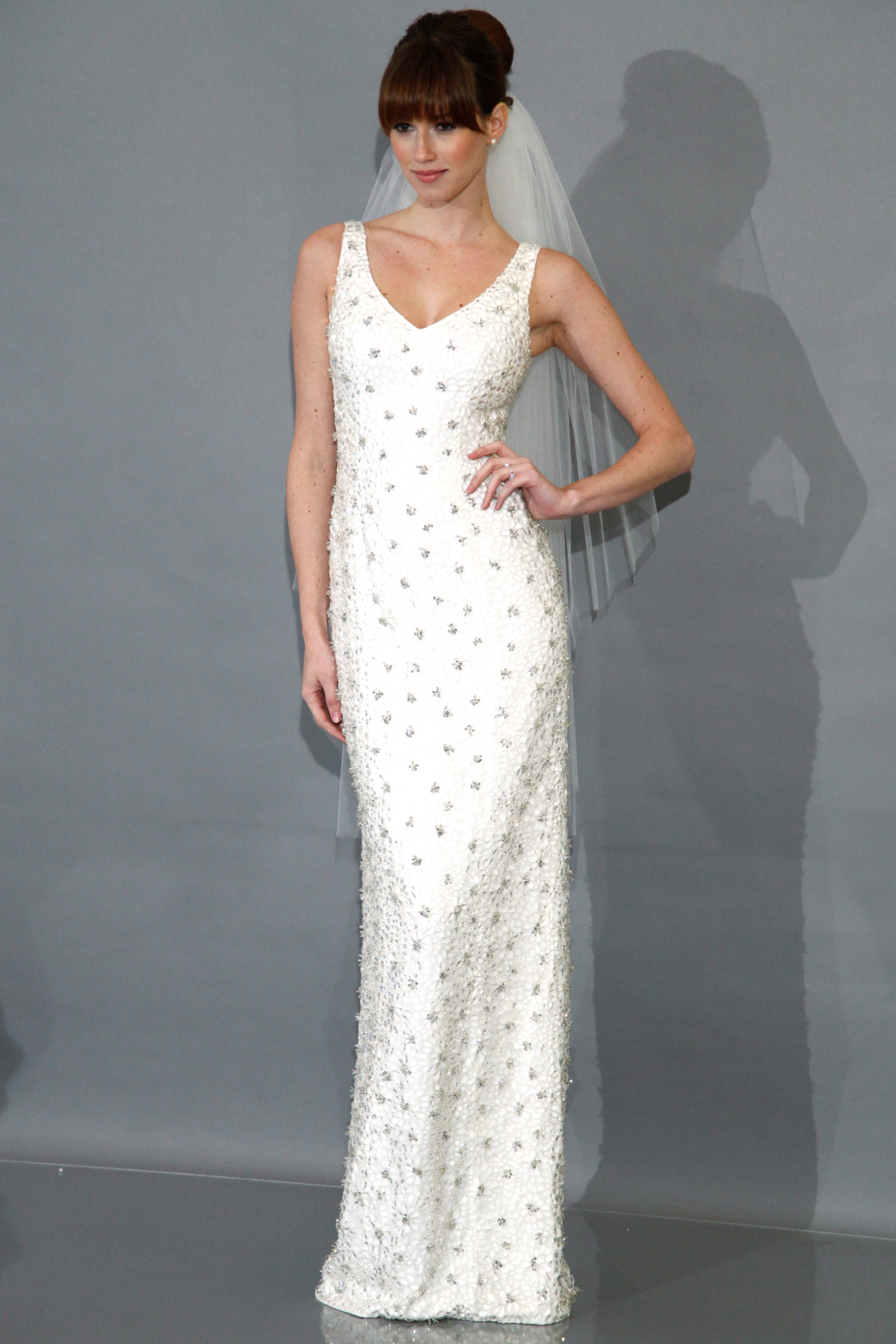 theia-couture-fall2012-wd108109-018-df.jpg