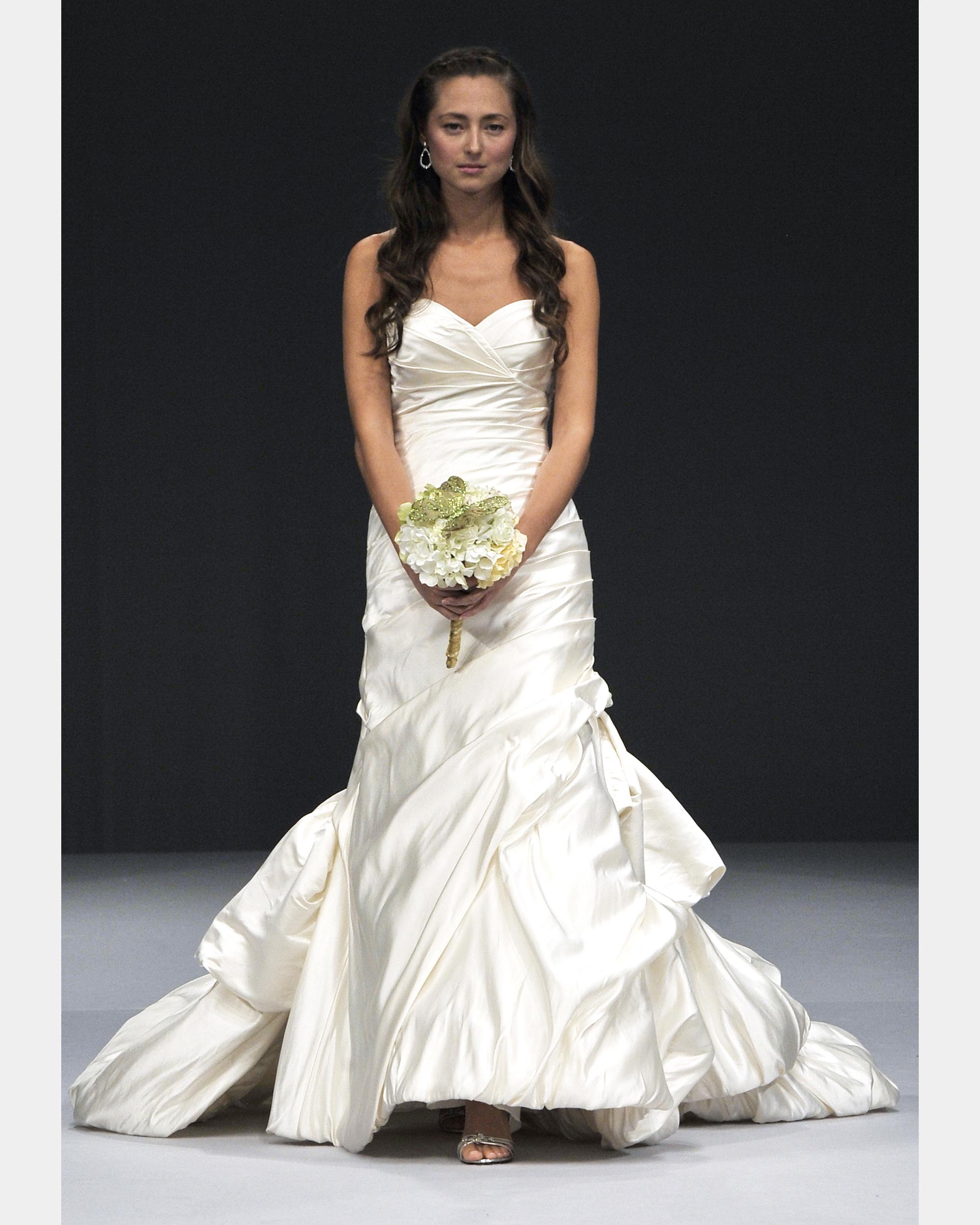 winnie-couture-fall2012-wd108109-005.jpg