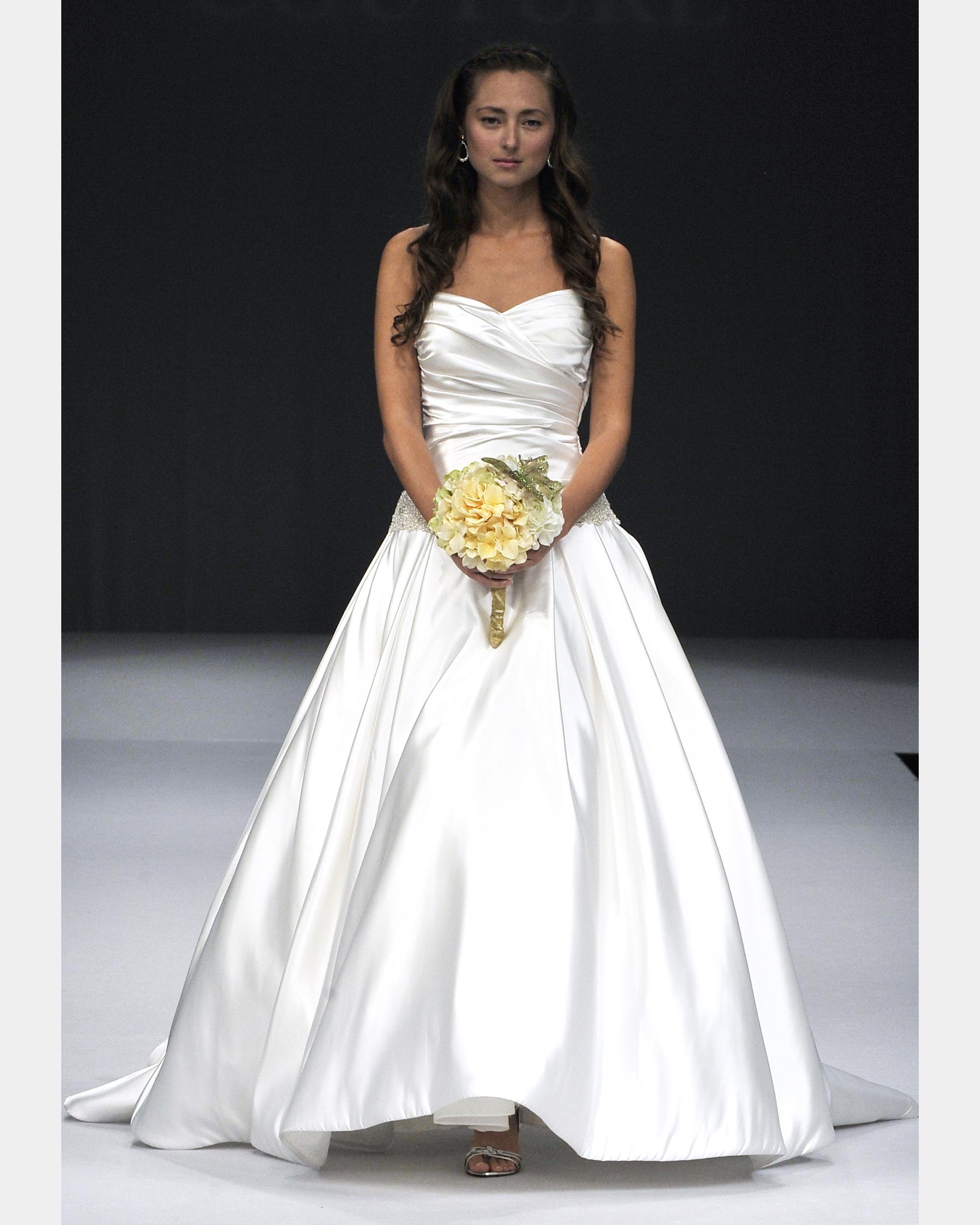 winnie-couture-fall2012-wd108109-012.jpg