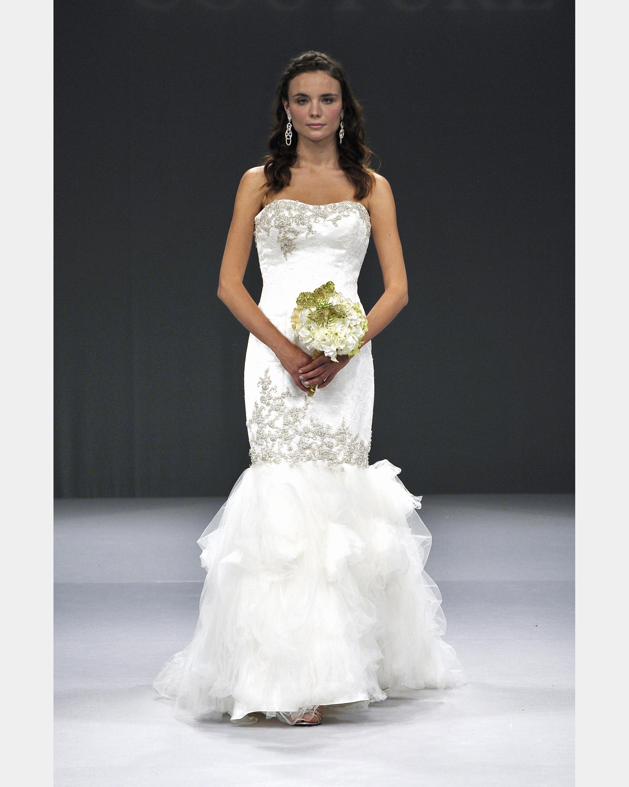 winnie-couture-fall2012-wd108109-016.jpg