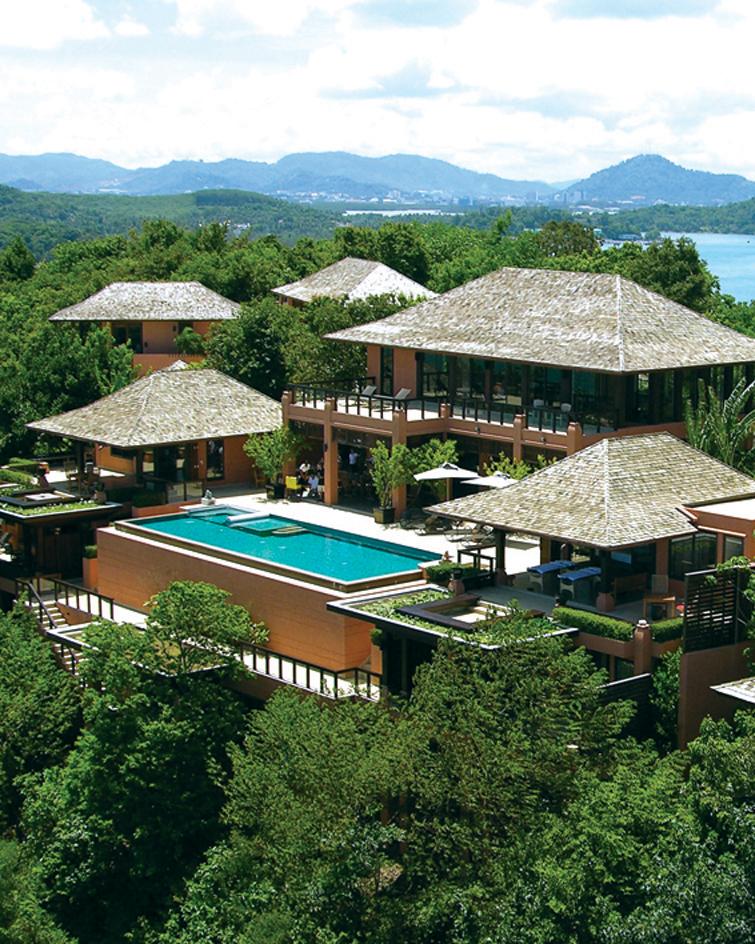 sri-panwa-phuket-thailand-mwd1011mmsmith.jpg