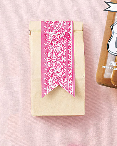 favors-coffee-bag-mwd107607.jpg