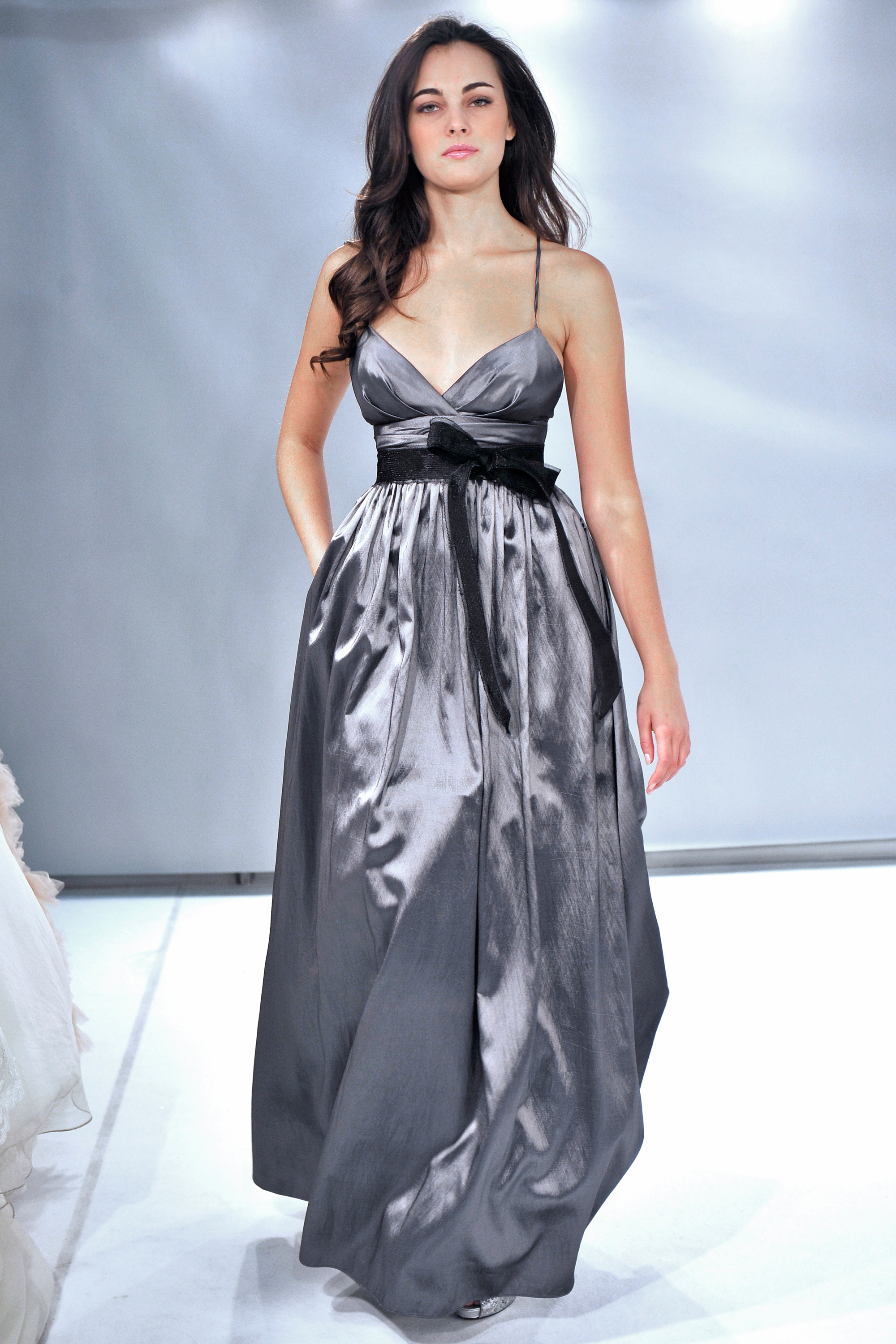 watters-fall2012-wd108109-051-df.jpg