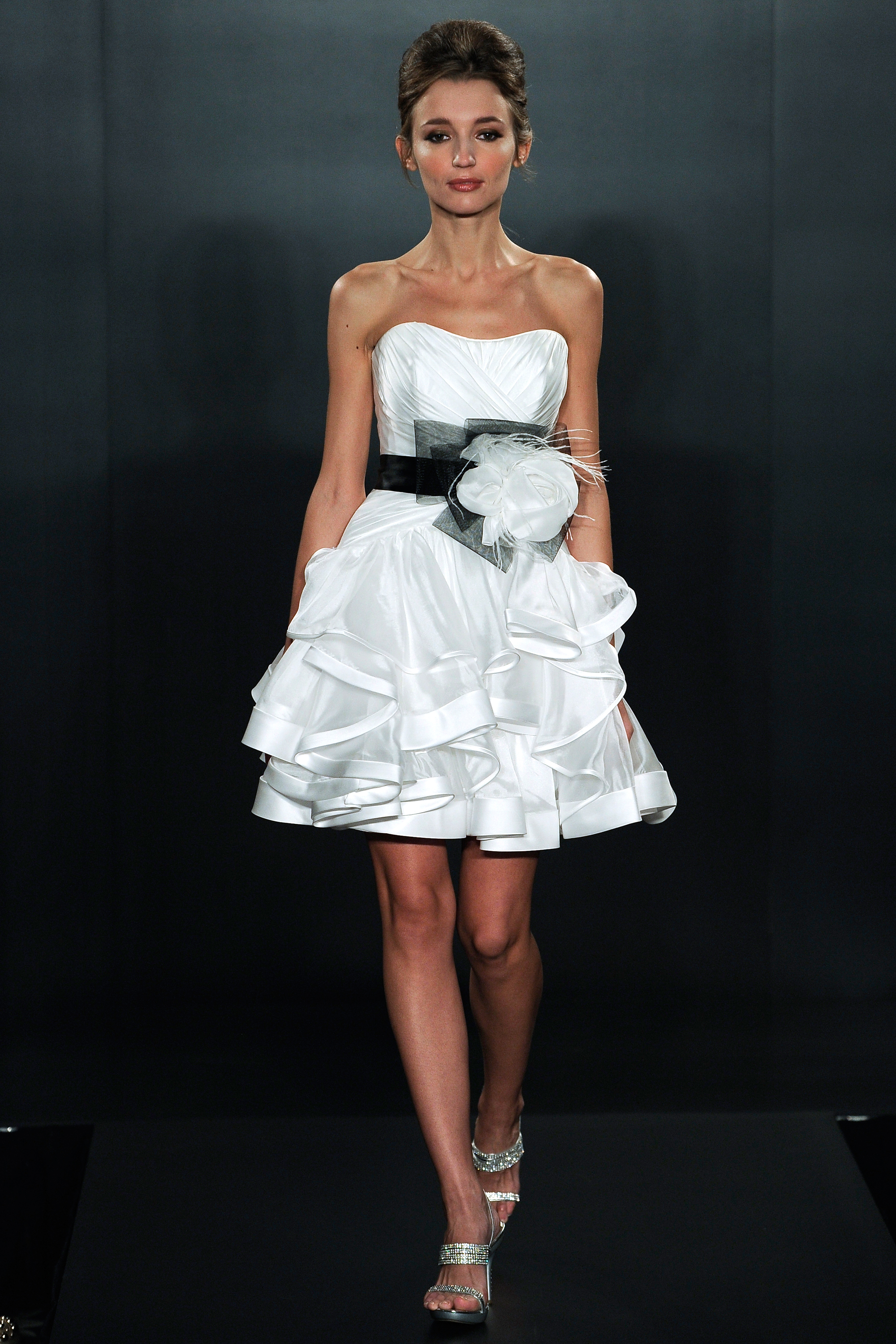 maggie-sottero-fall2012-wd108109_003-df.jpg