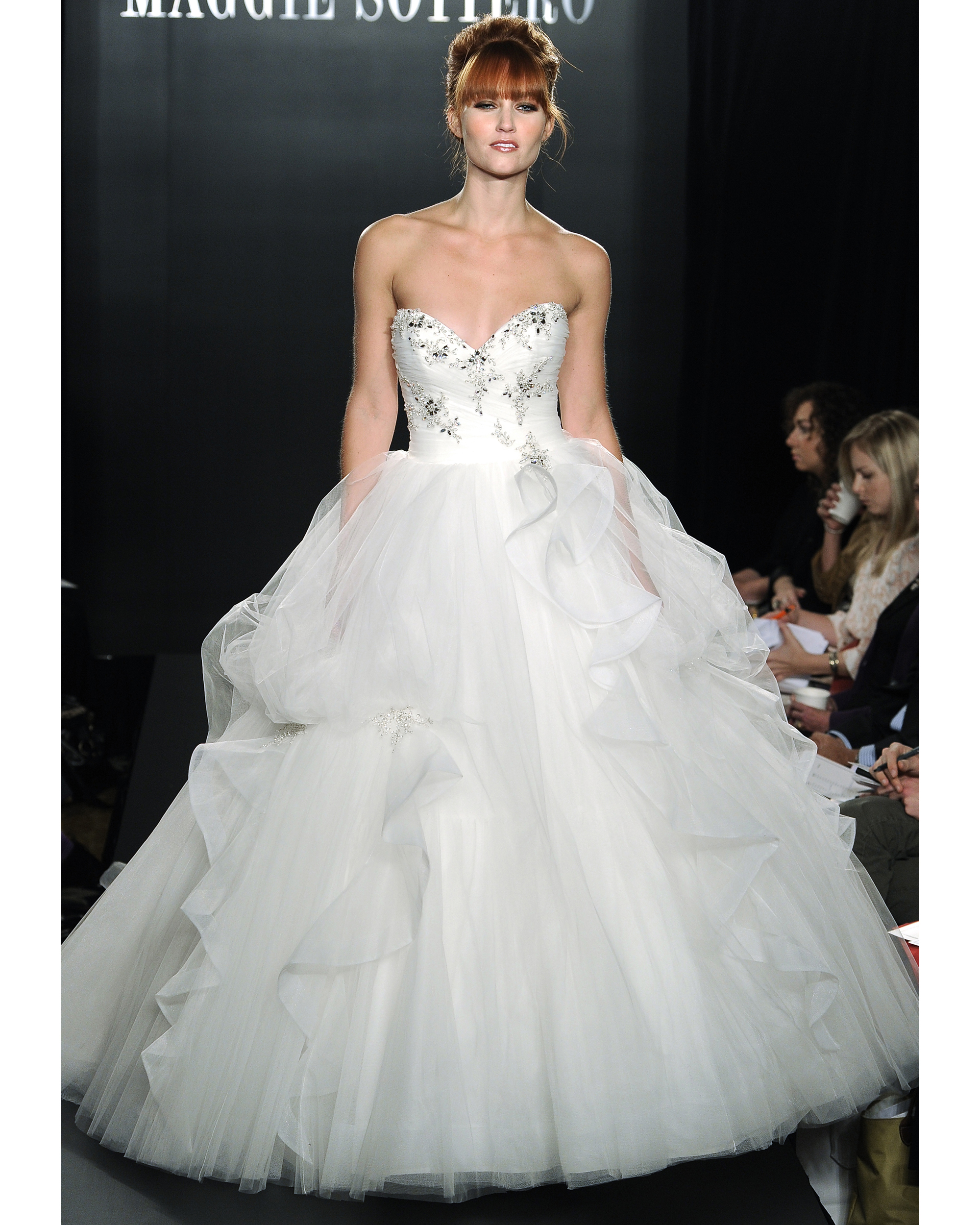 maggie-sottero-fall2012-wd108109_017.jpg