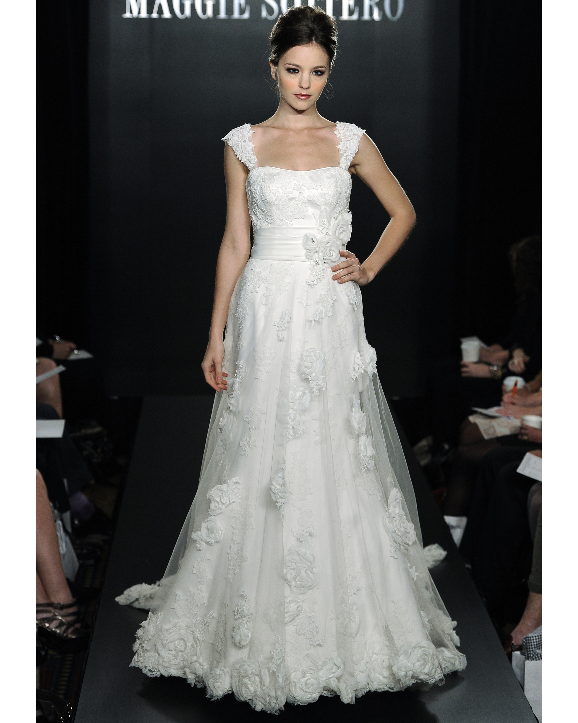 maggie-sottero-fall2012-wd108109_018.jpg