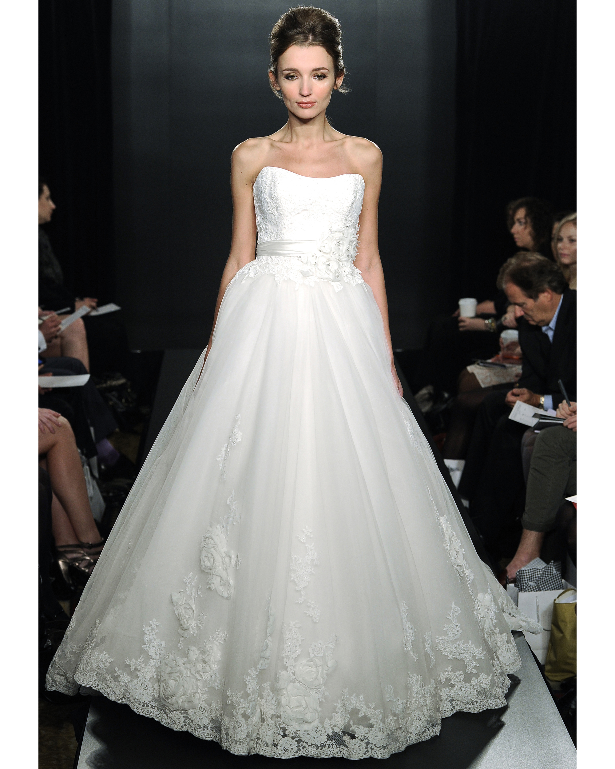 maggie-sottero-fall2012-wd108109_019.jpg