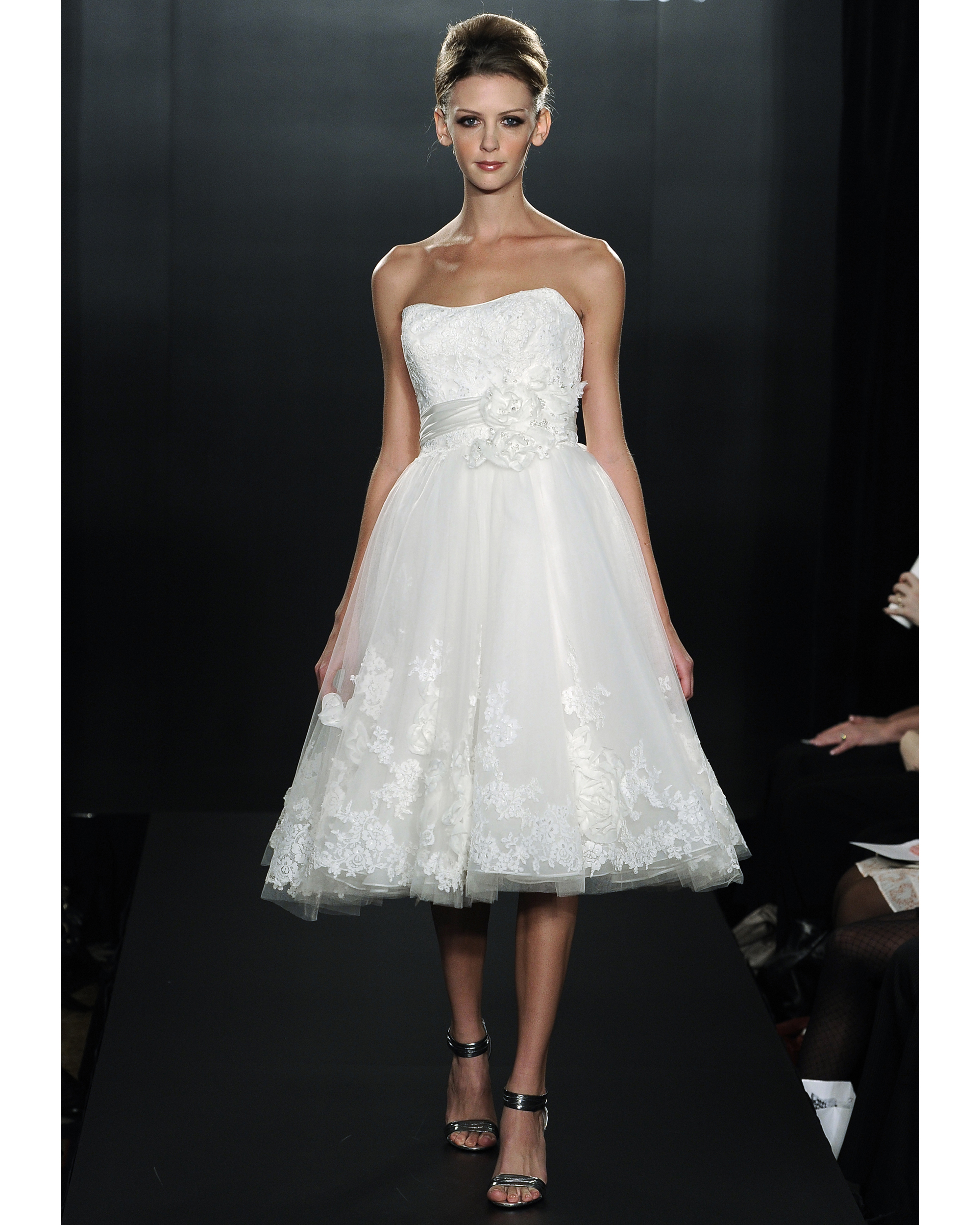 maggie-sottero-fall2012-wd108109_020.jpg
