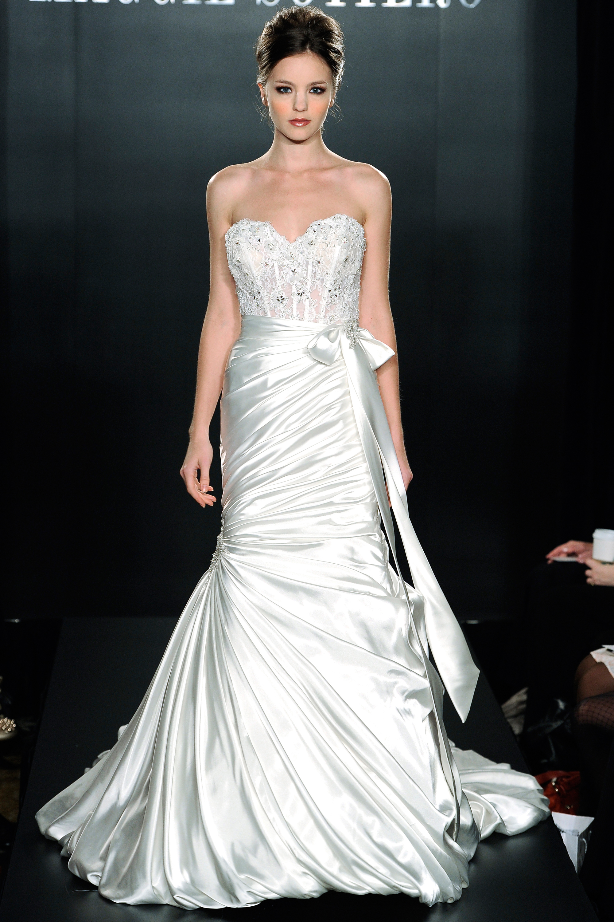 maggie-sottero-fall2012-wd108109_026-df.jpg