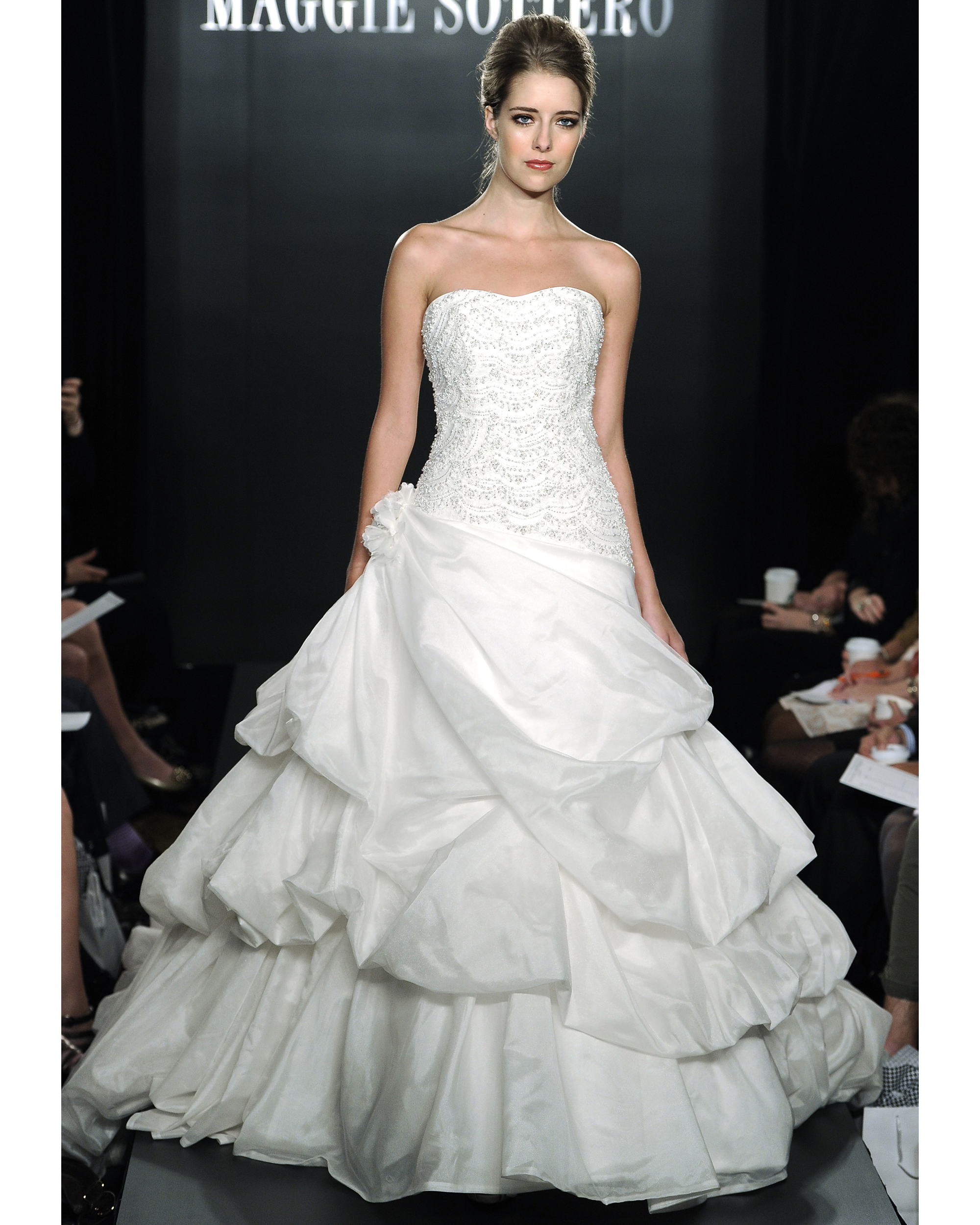 maggie-sottero-fall2012-wd108109_029.jpg