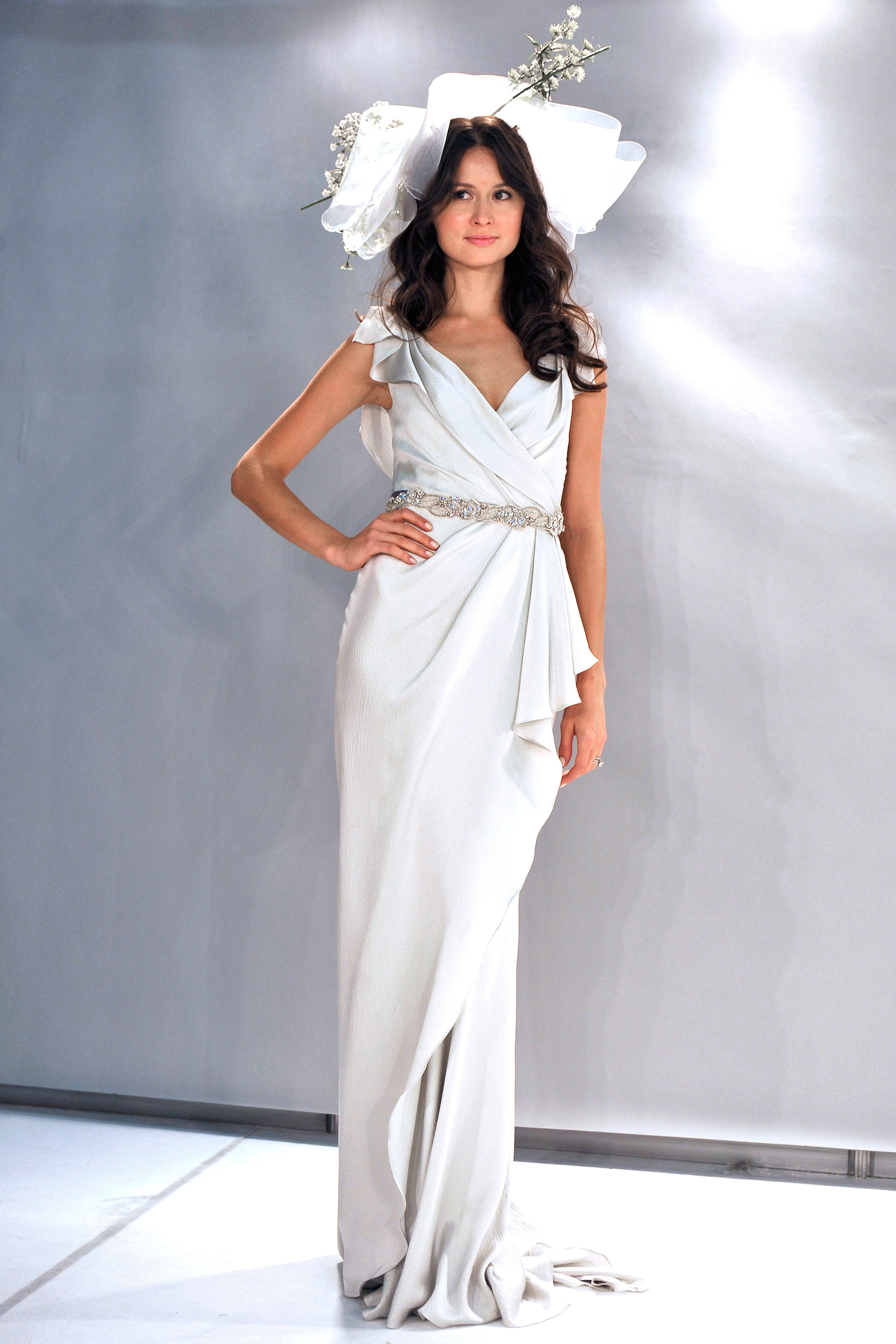 watters-fall2012-wd108109-001-df.jpg