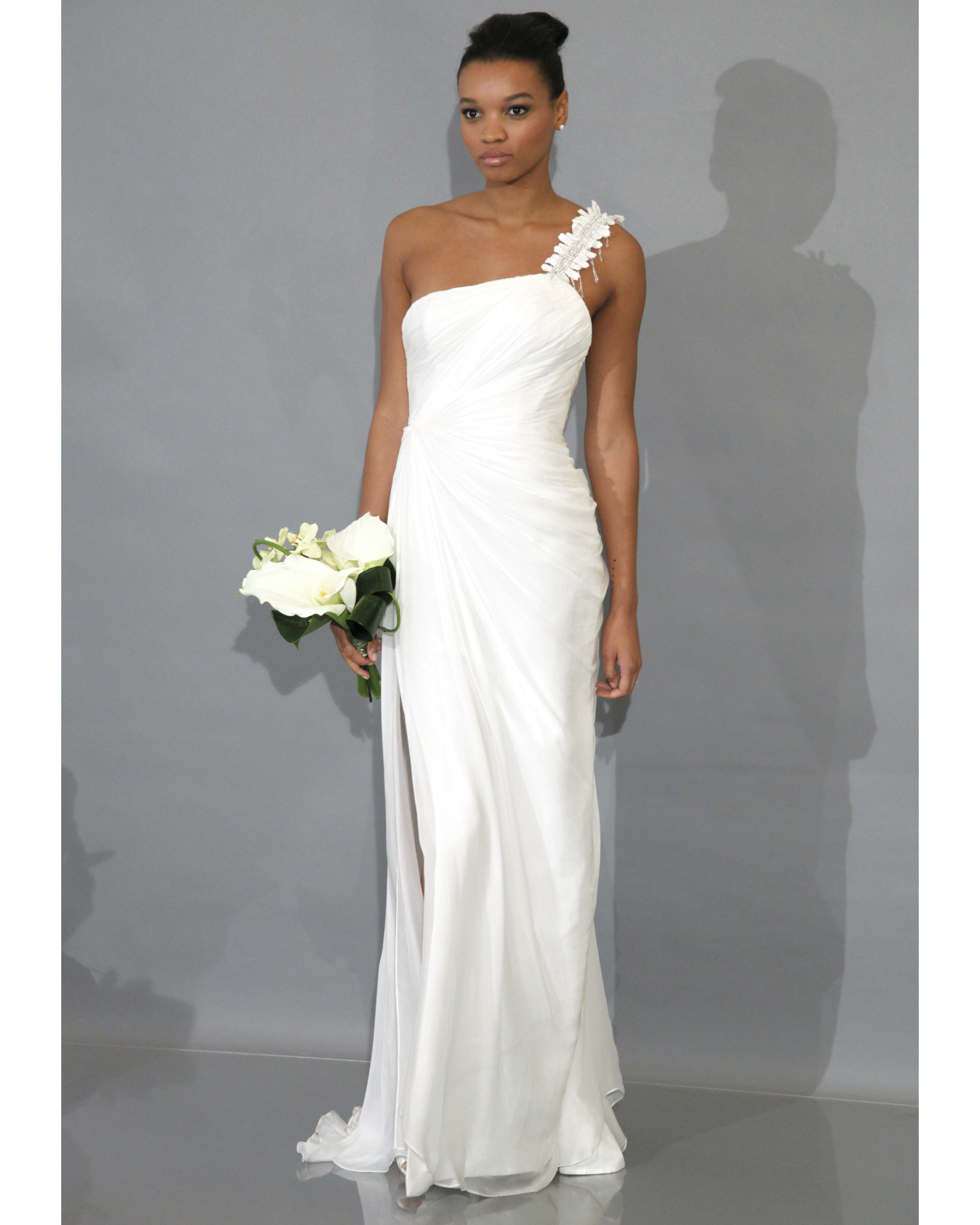 theia-couture-fall2012-wd108109-007.jpg