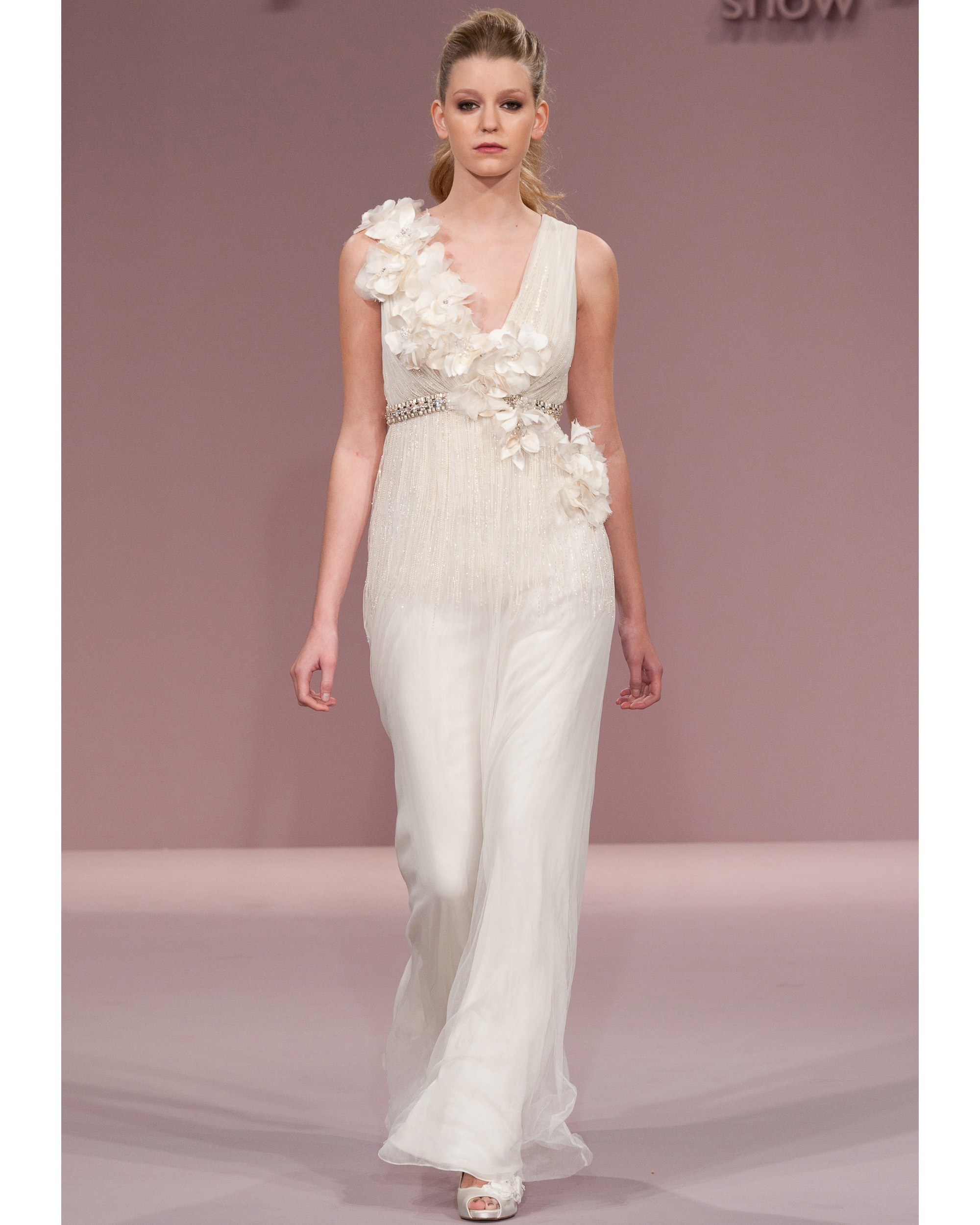 matthew-williamson-fall2012-wd108109-001.jpg