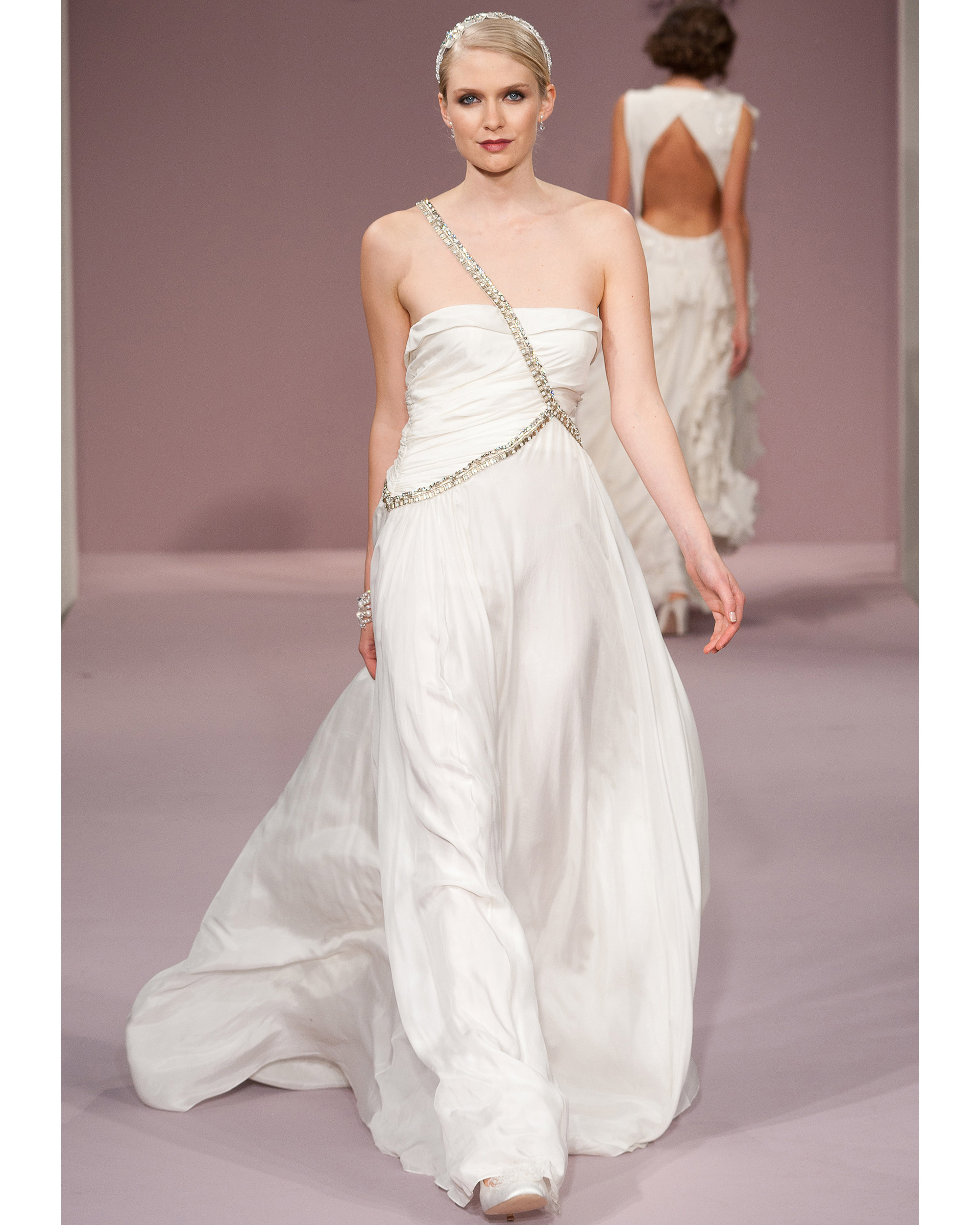 matthew-williamson-fall2012-wd108109-006.jpg