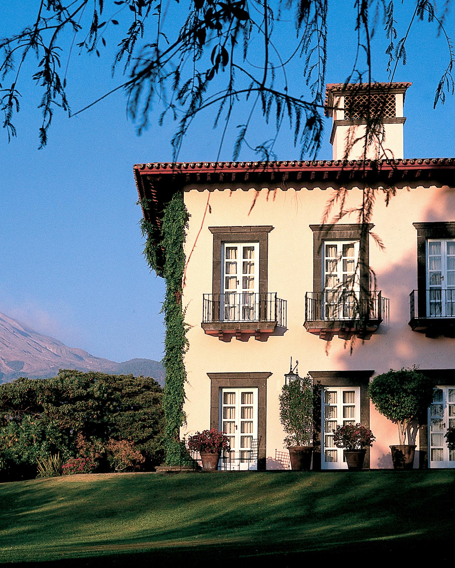 hacienda-de-san-antonio-mexico-mwd1011mmsmith.jpg