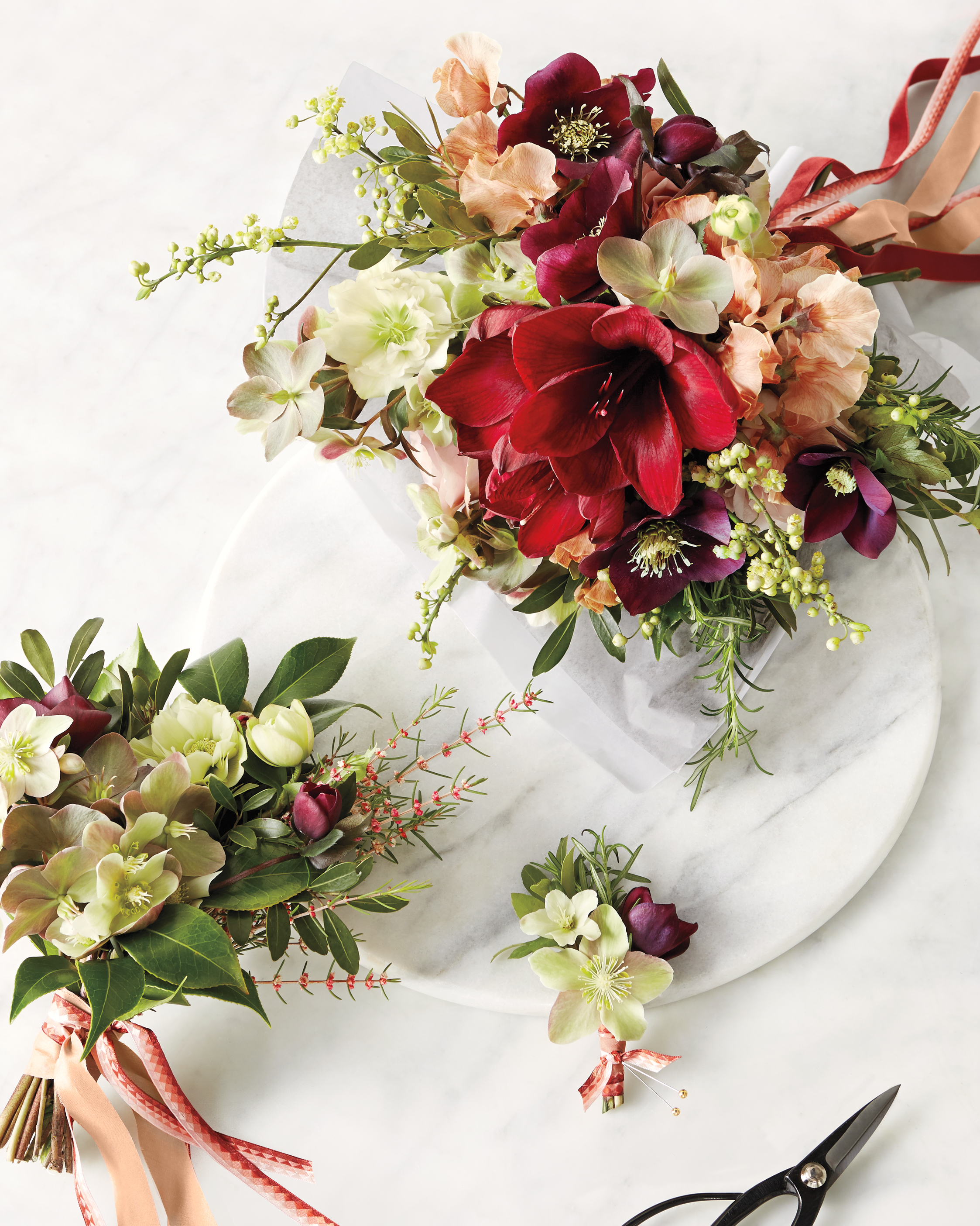 bridal-bouquet-nosegay-flowers-03-d111996.jpg