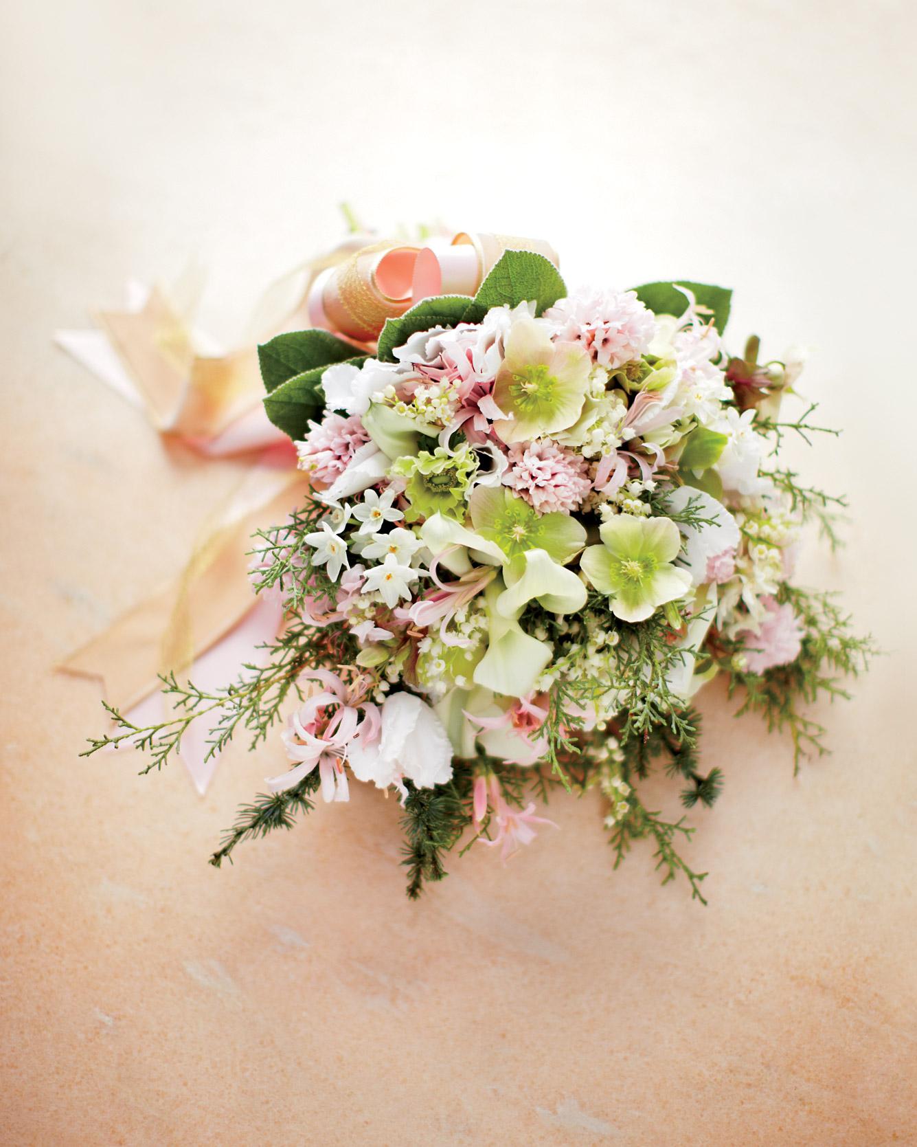 bouquet-mwd107369.jpg