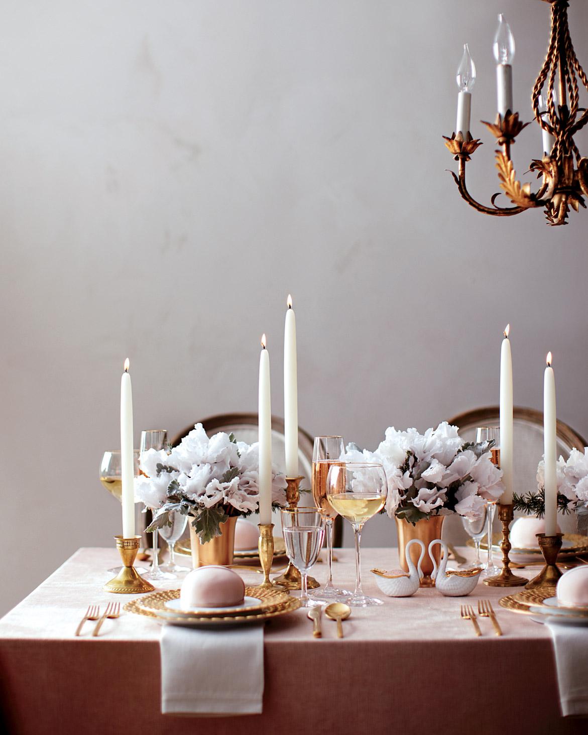 table-setting-2-mwd107369.jpg