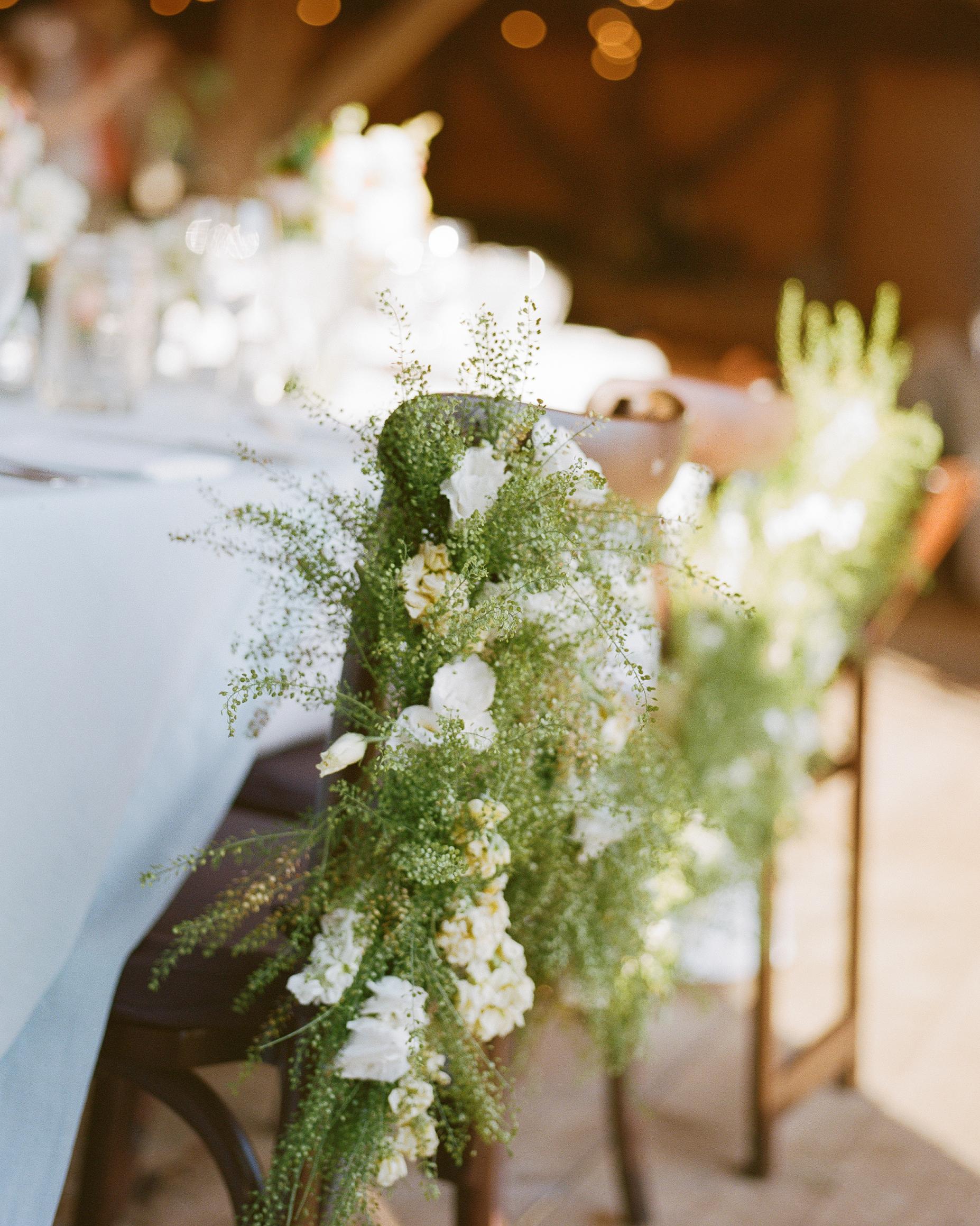 jocelyn-graham-wedding-chairback-1124-s111847-0315.jpg