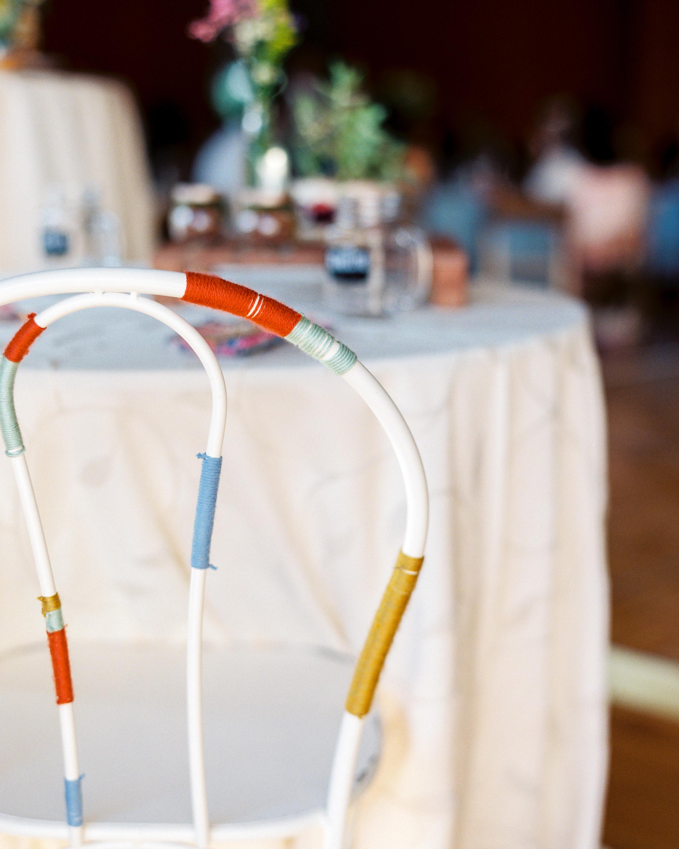 atalia-raul-wedding-chair-96-s112395-1215.jpg
