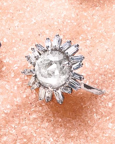 winter-engagement-rings-06.jpg