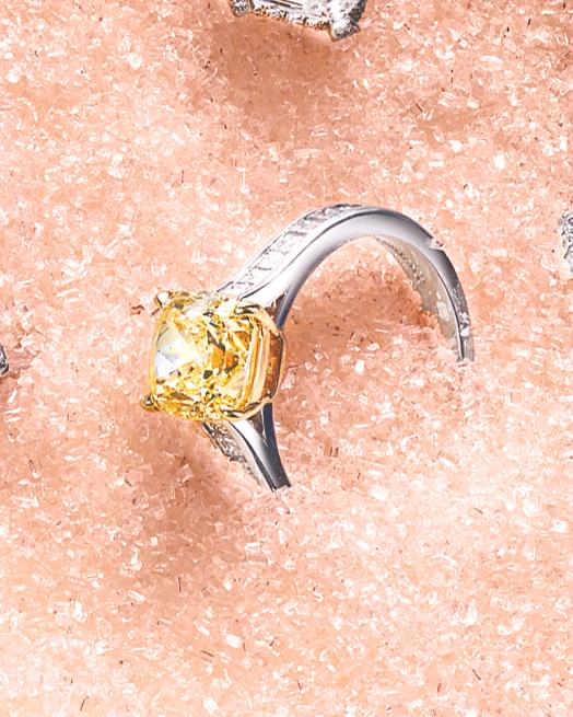 winter-engagement-rings-08.jpg