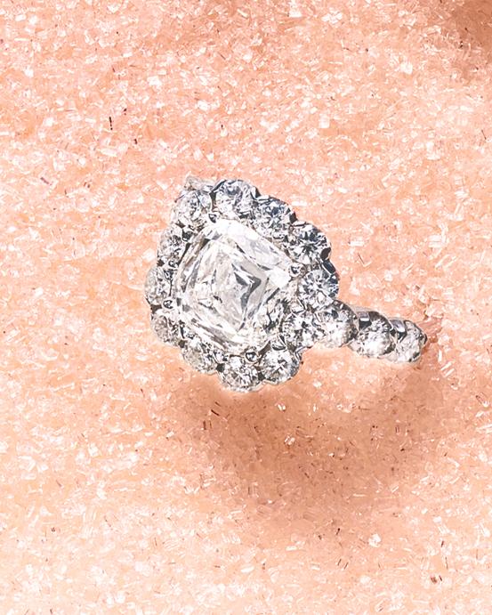 winter-engagement-rings-09.jpg