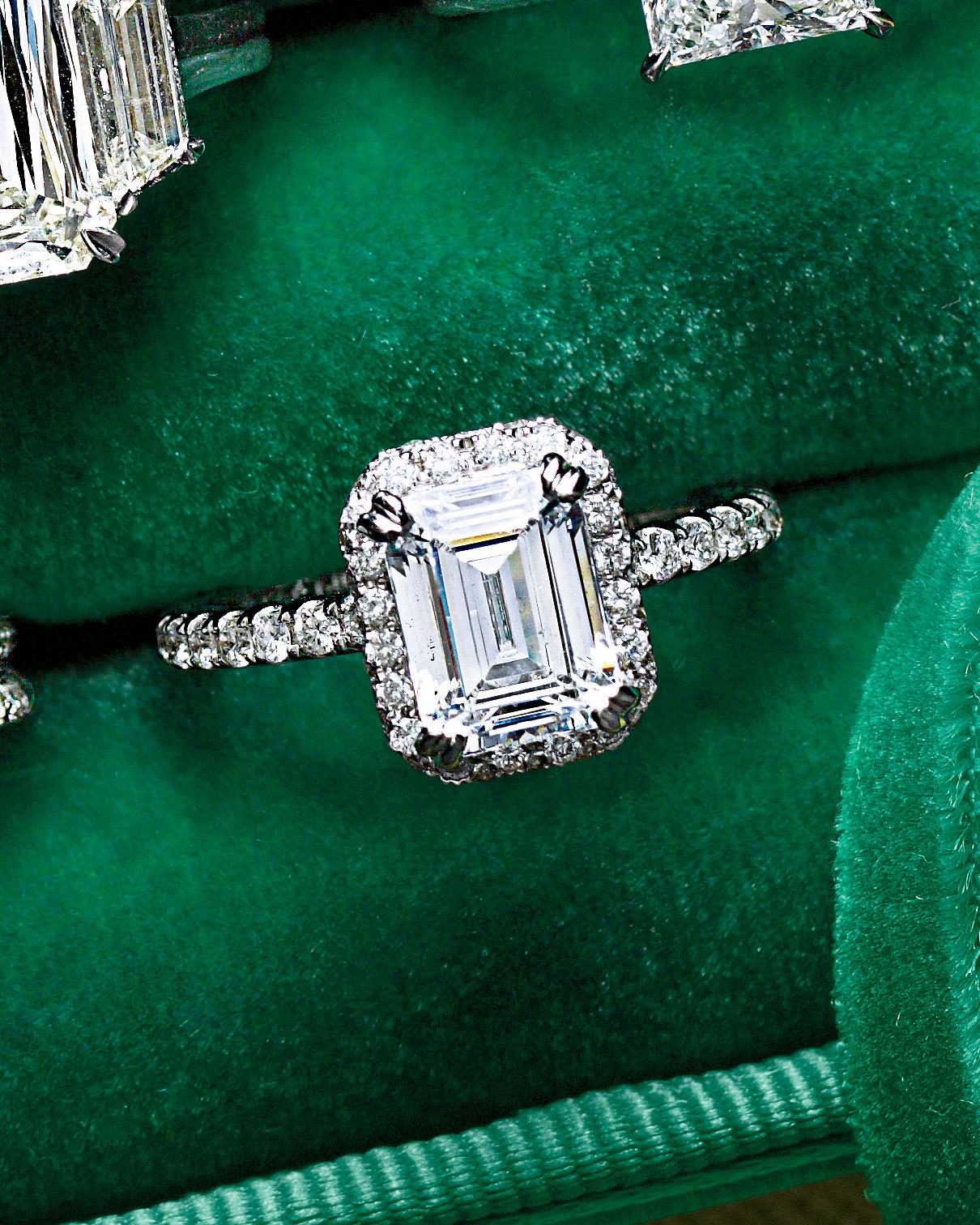rings-19-mwd107940.jpg
