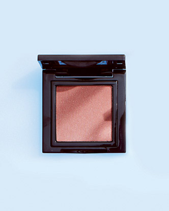 brown-blush-cosmetic-mwd107916.jpg