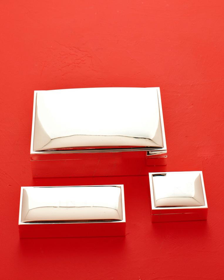 silvert-boxes-wd107851.jpg