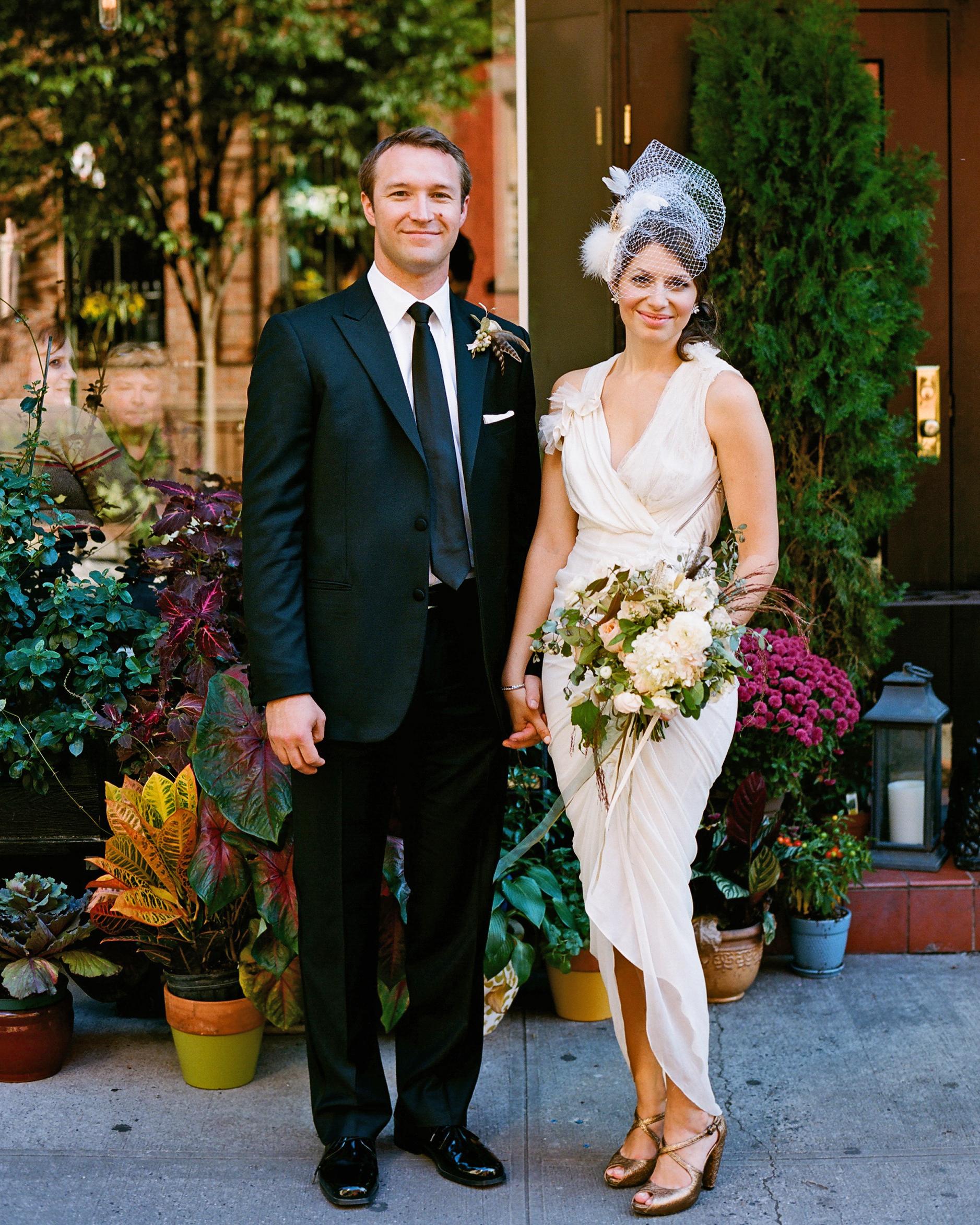 wedding-budget-spending-smarts-dress-laurel-1114.jpg