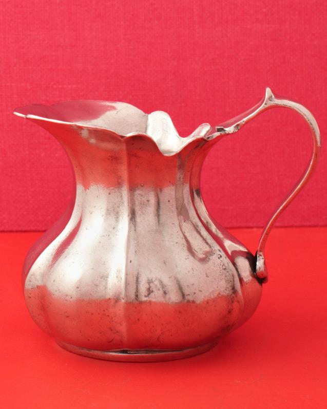 scalloped-pitcher-wd107851.jpg