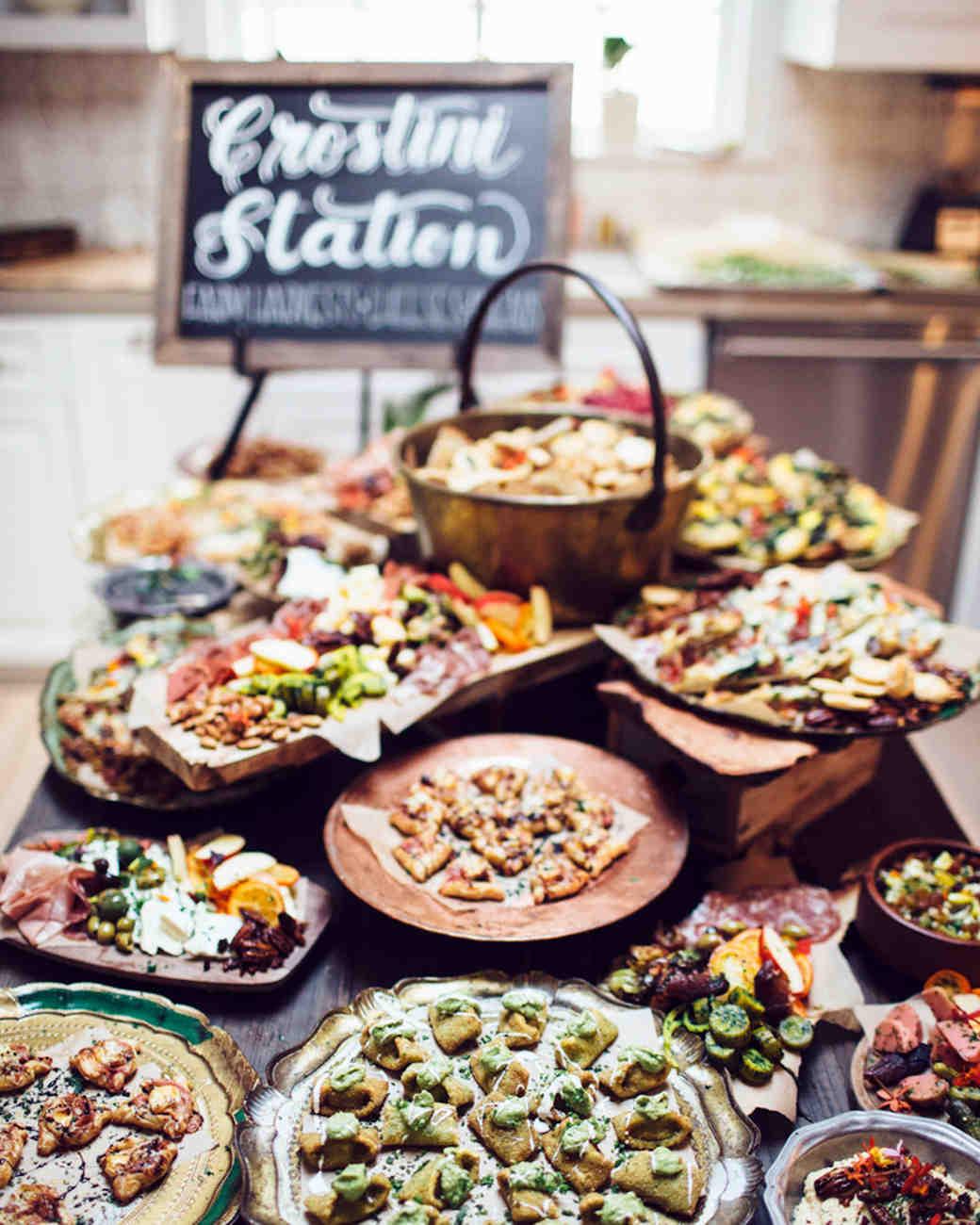savory-wedding-food-bar-crostini-0116.jpg