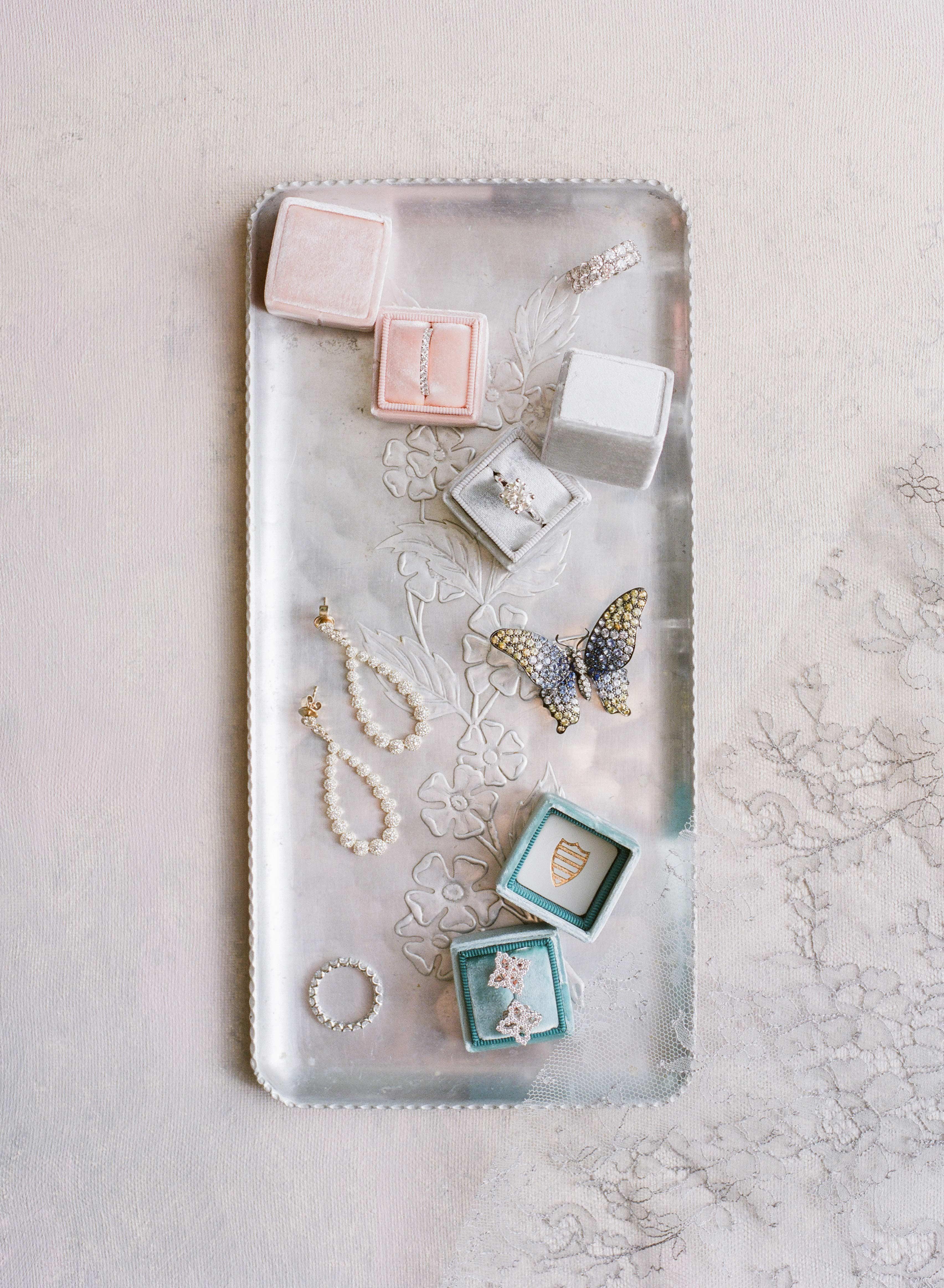 ashley samantha wedding cornwall ny accessories