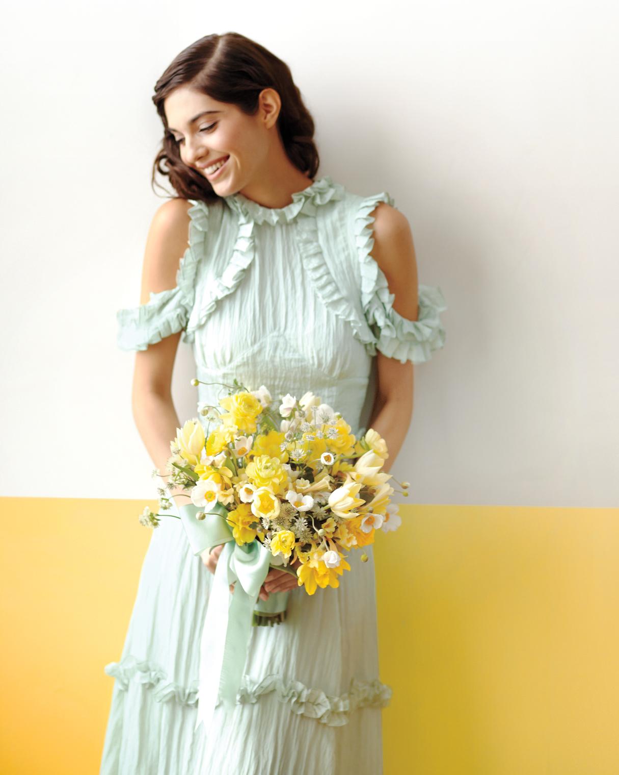 bouquet-mwd108080.jpg