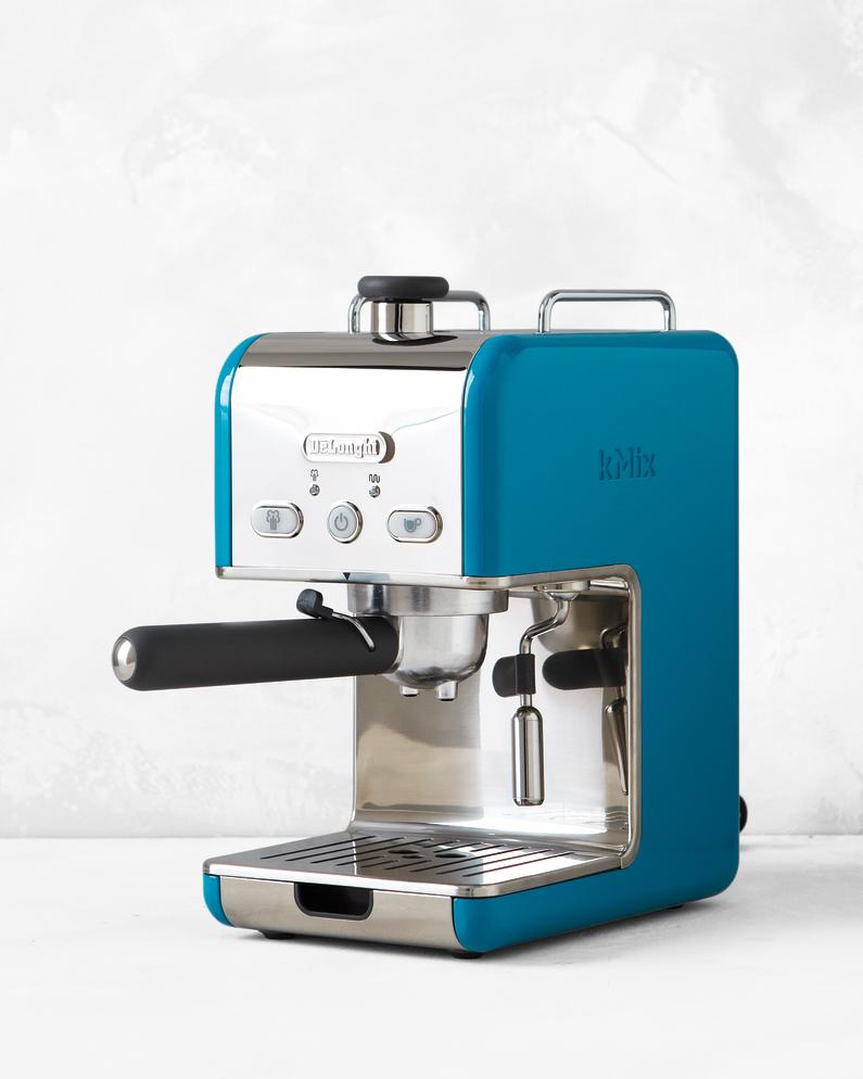 delonghi-espresso-maker-mwd108187.jpg