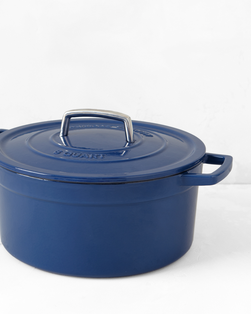 martha-stewart-casserole-pot-mwd108187.jpg