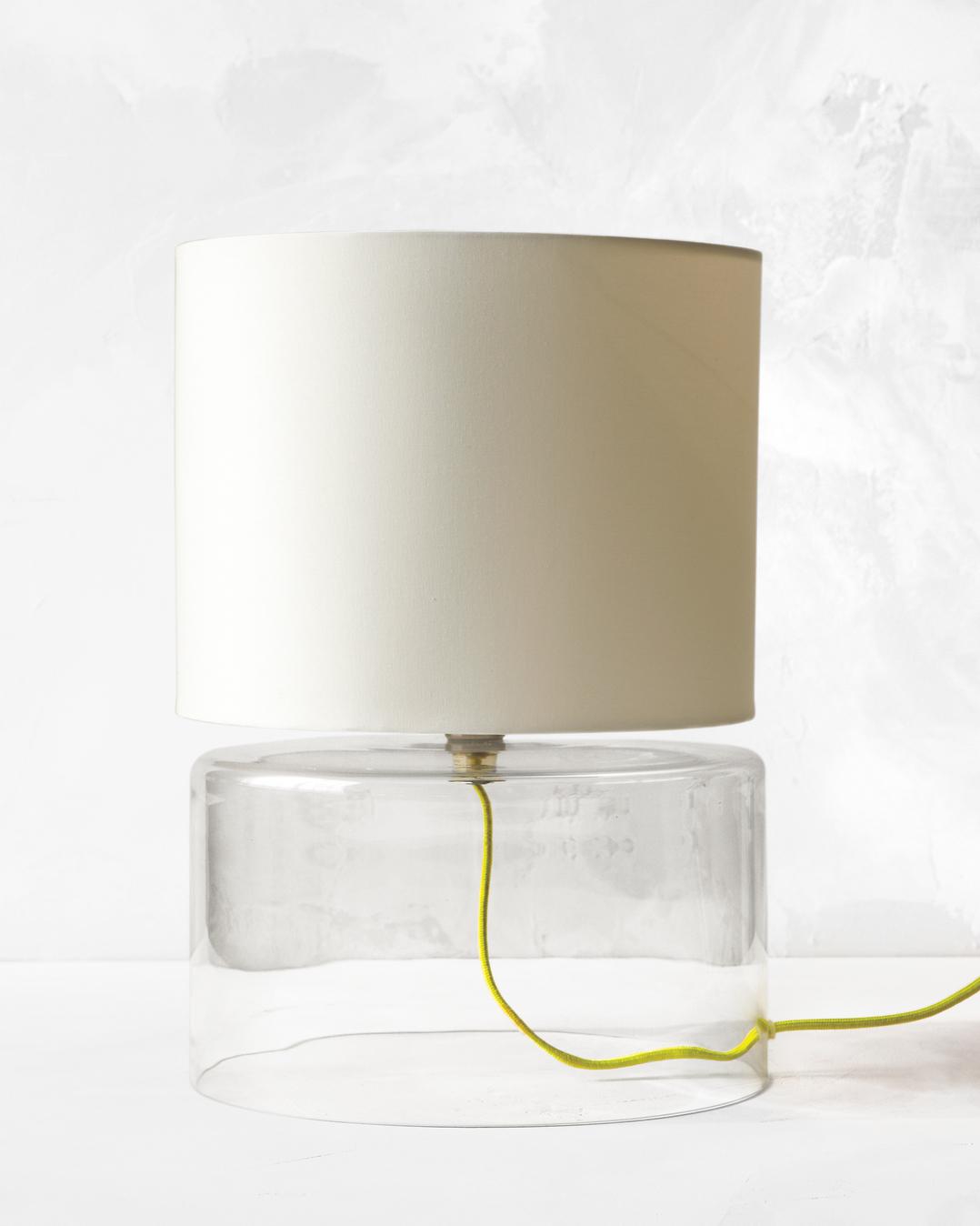 cb2-lamp-mwd108187.jpg