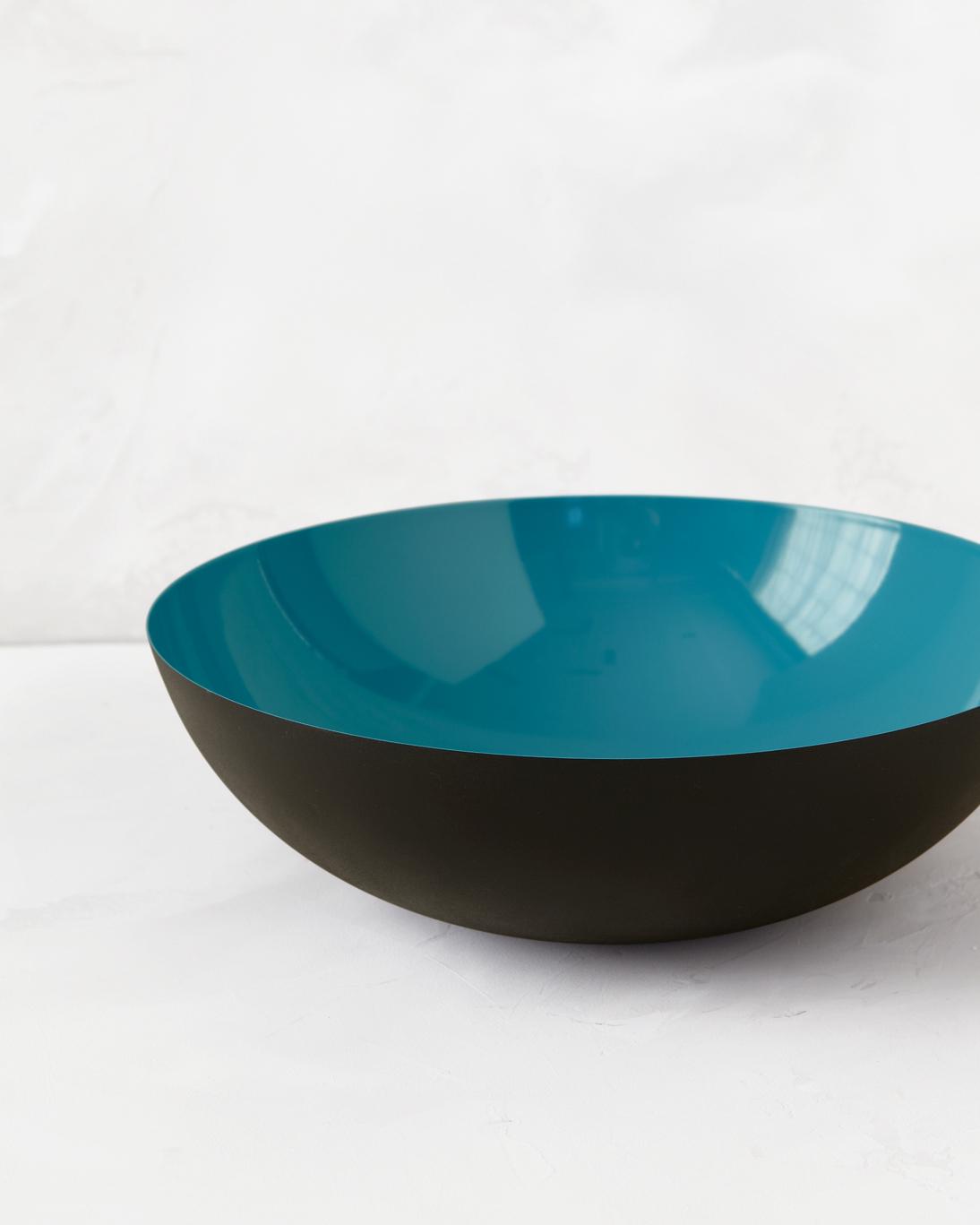 normann-copenhagen-bowl-mwd108187.jpg
