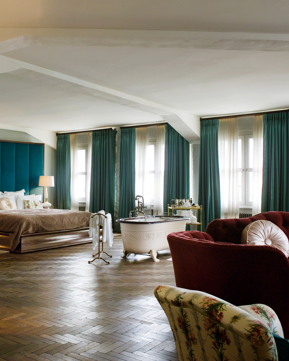 smith-soho-house-berlin-germany.jpg