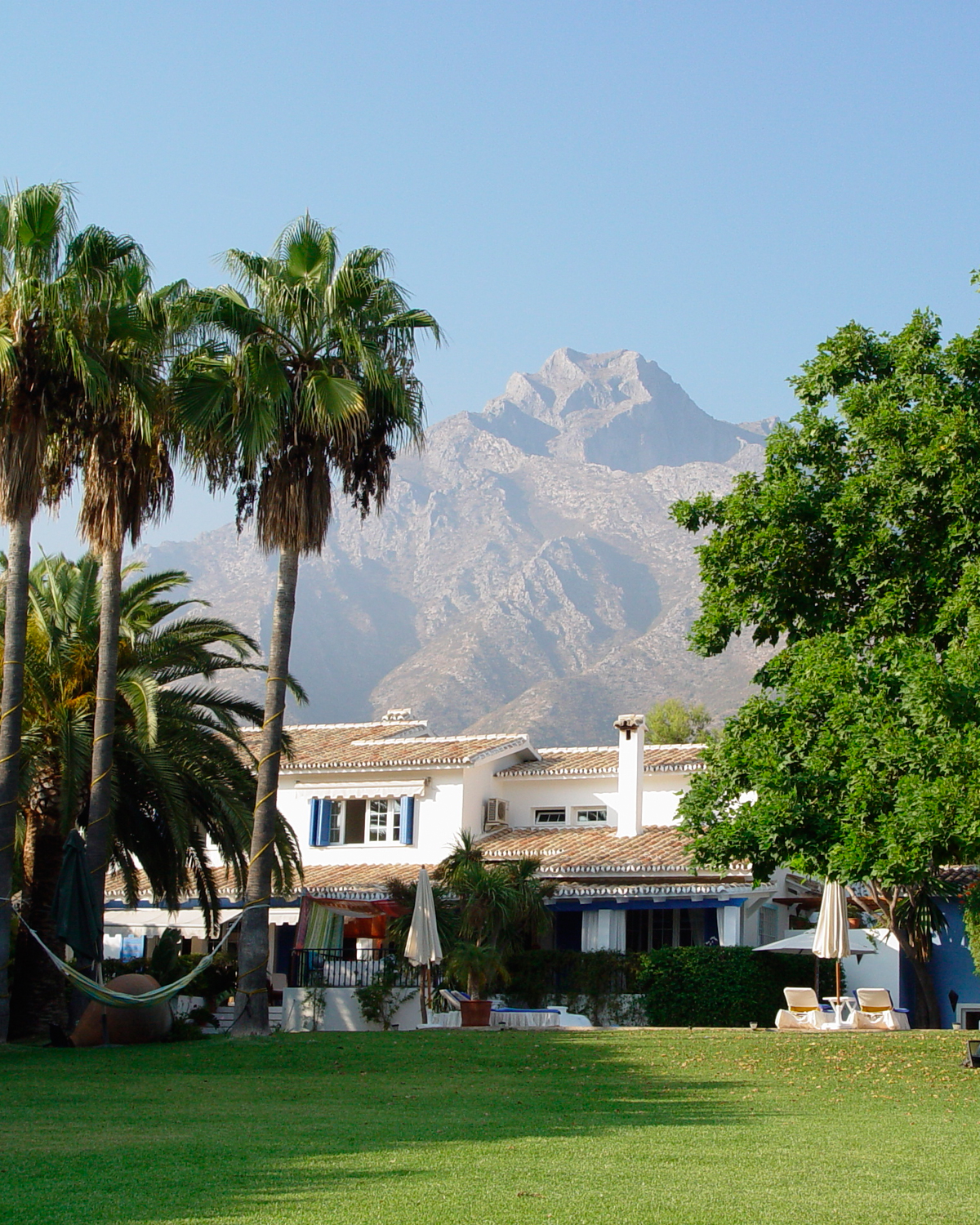 smith-casa-la-concha-marbella-spain.jpg