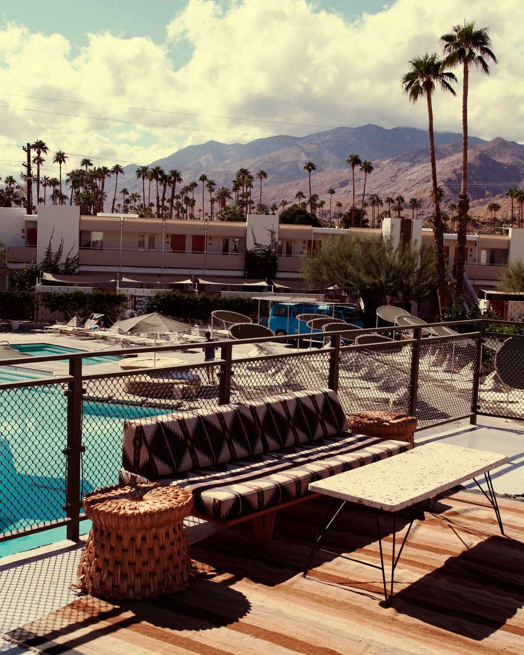 smith-ace-hotel-palm-springs-ca.jpg