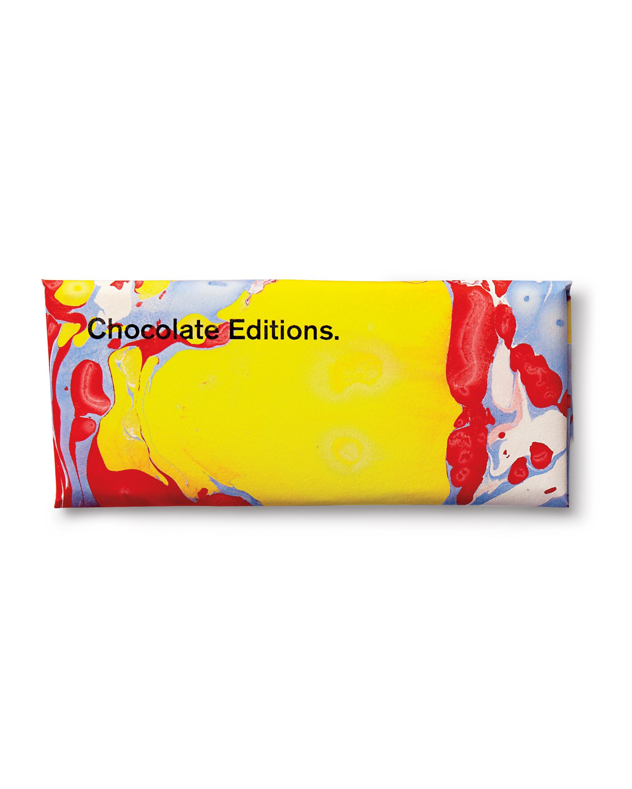 chocolate-035-mwd109642.jpg