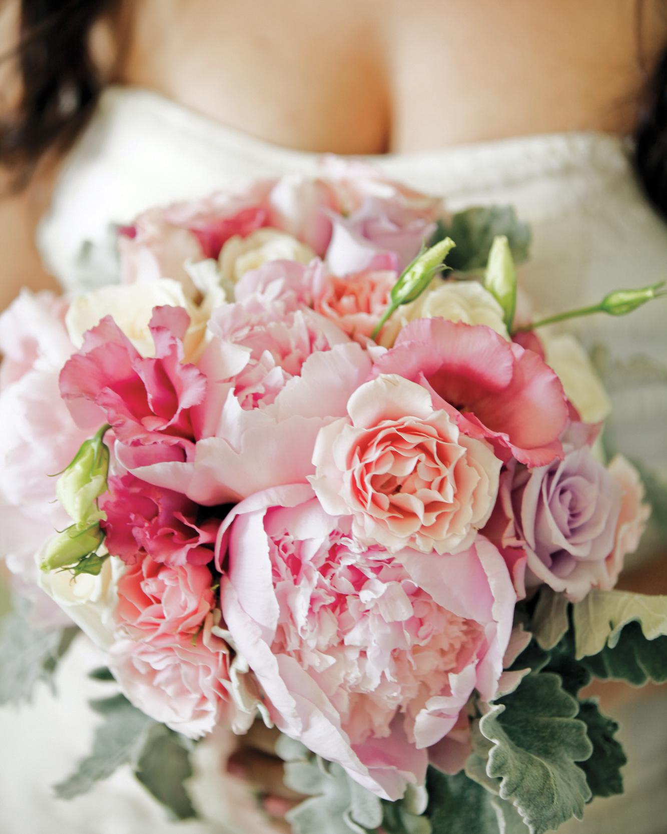 vanessa-michael-bouquet-mwds107762.jpg