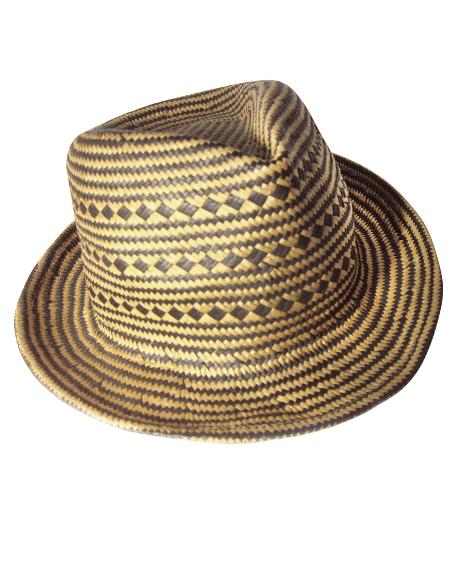 hat-mds108477.jpg