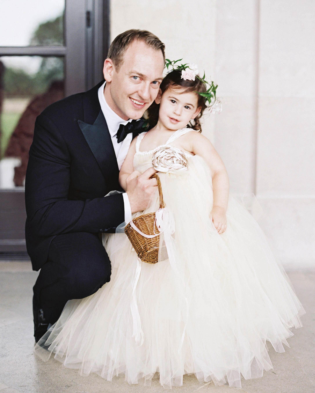 rebecca-david-wedding-new-york-groom-flower-girl-142-d112241.jpg