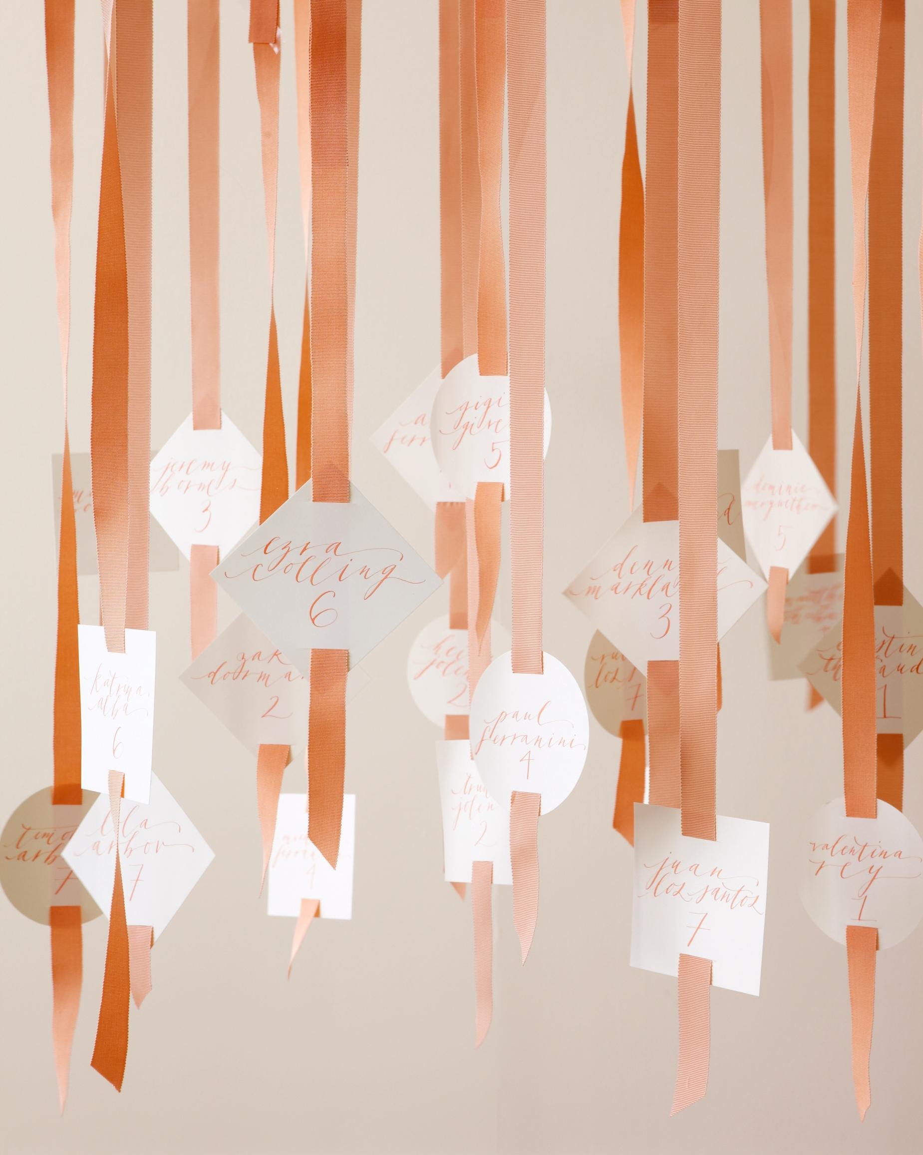 diy-sources-mjtrim-ribbons-wd107050ecards06-1014.jpg