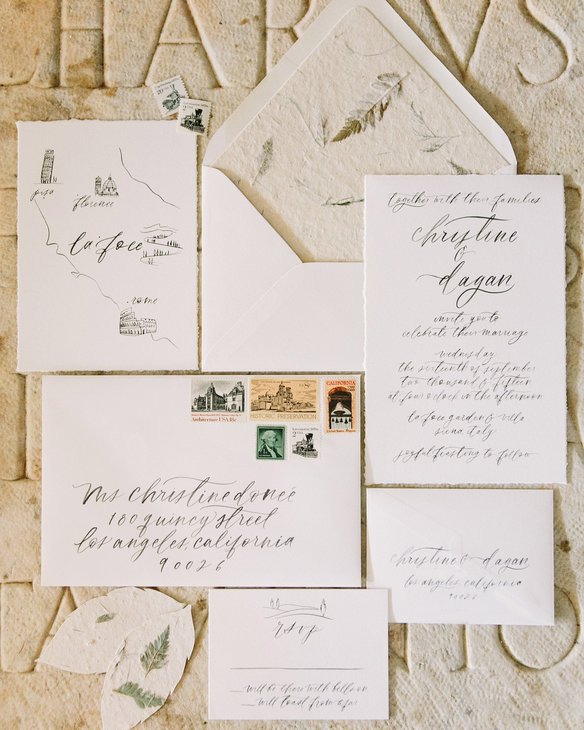 christine-dagan-wedding-invite-6281-s113011-0616.jpg