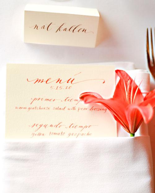 rw_2010_nina_john_menu.jpg