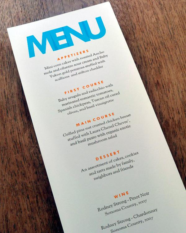 menu-card-21.jpg